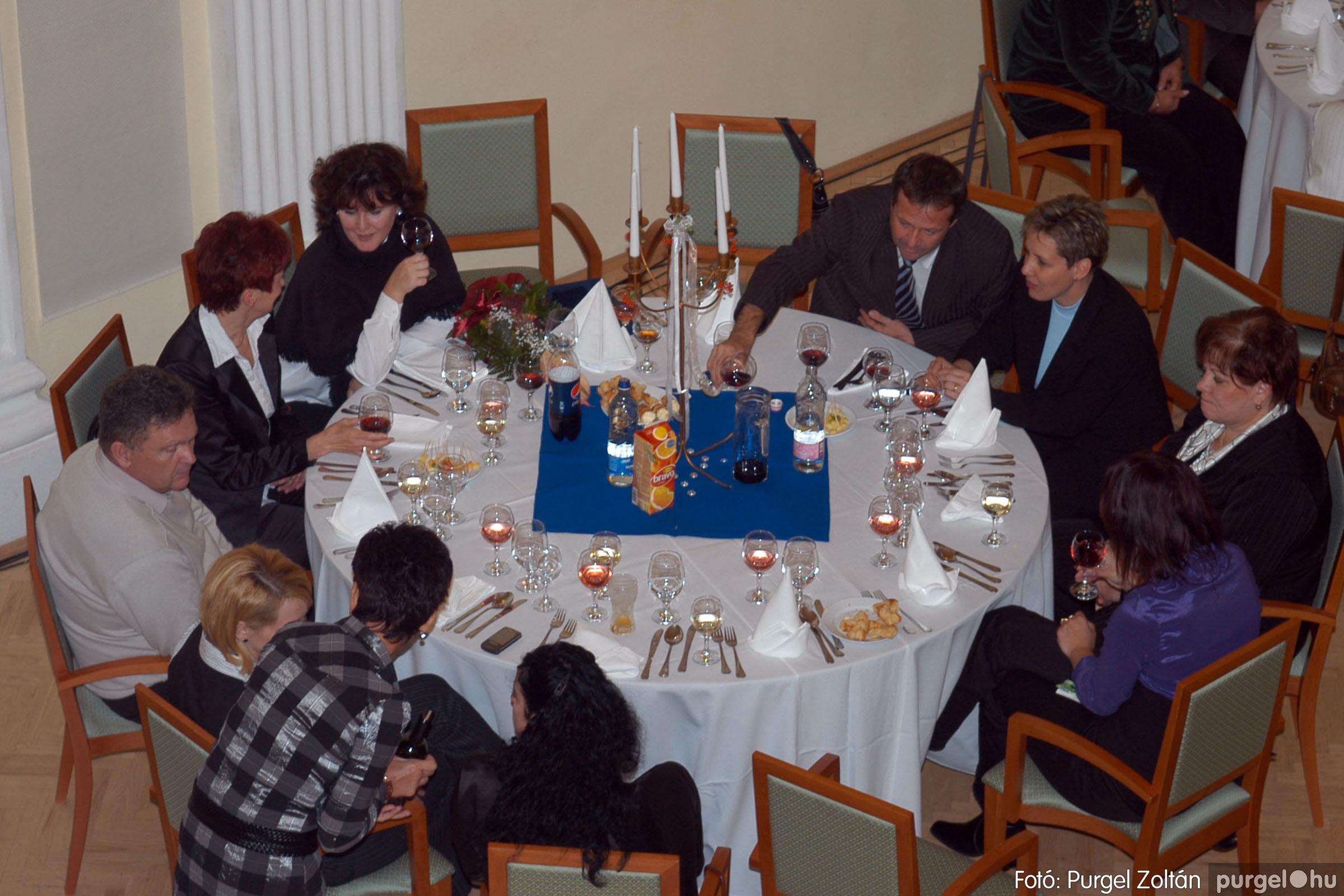 2010.10.28. 179 Szegvár és Vidéke Takarékszövetkezet takarékossági világnap rendezvény - Fotó:P. Z..jpg