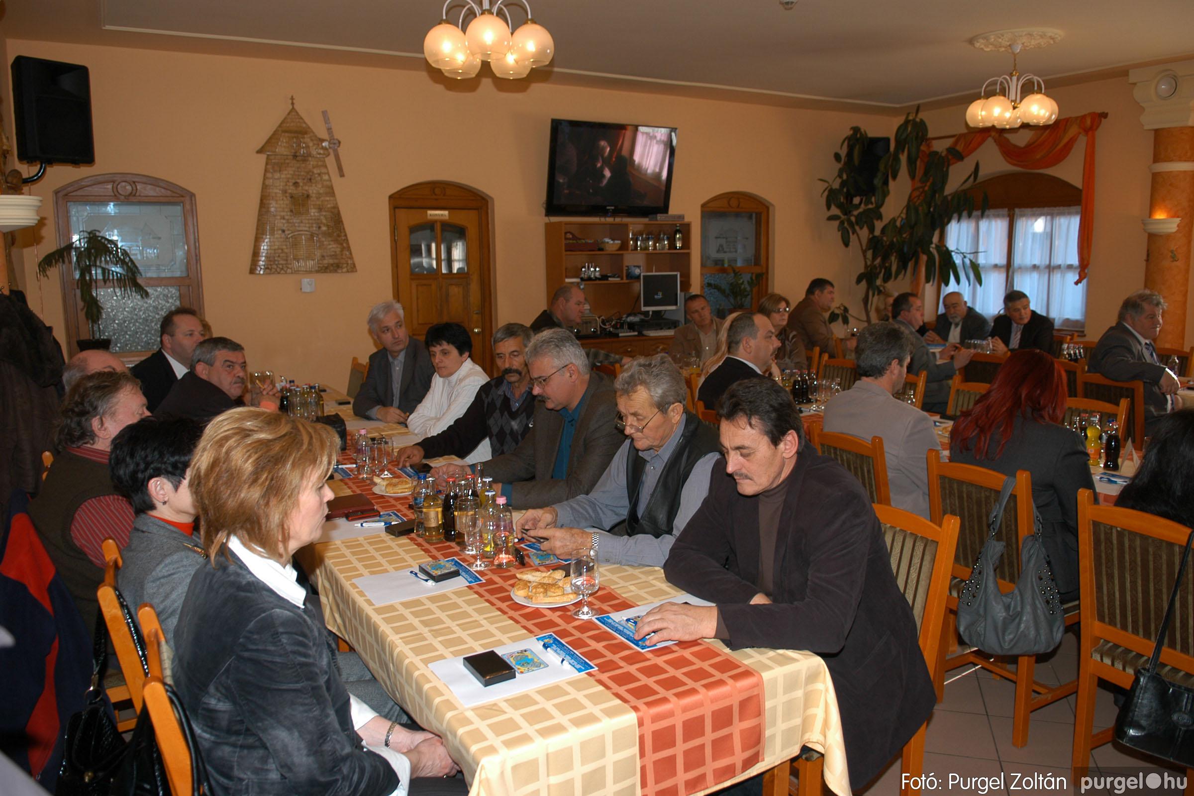 2010.12.10. 007 Szegvár és Vidéke Takarékszövetkezet évzáró - Fotó:PURGEL ZOLTÁN© DSC_0303q.jpg