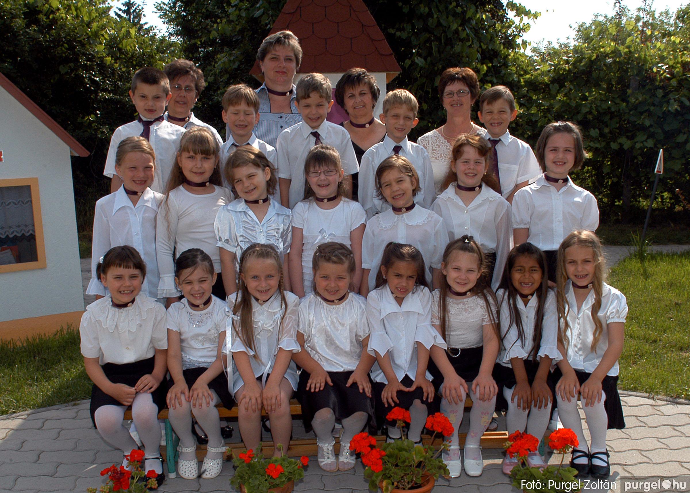 2010.05.18-28. 008 Kurca-parti Óvoda csoportképek 2011. - Fotó:PURGEL ZOLTÁN© 254.jpg