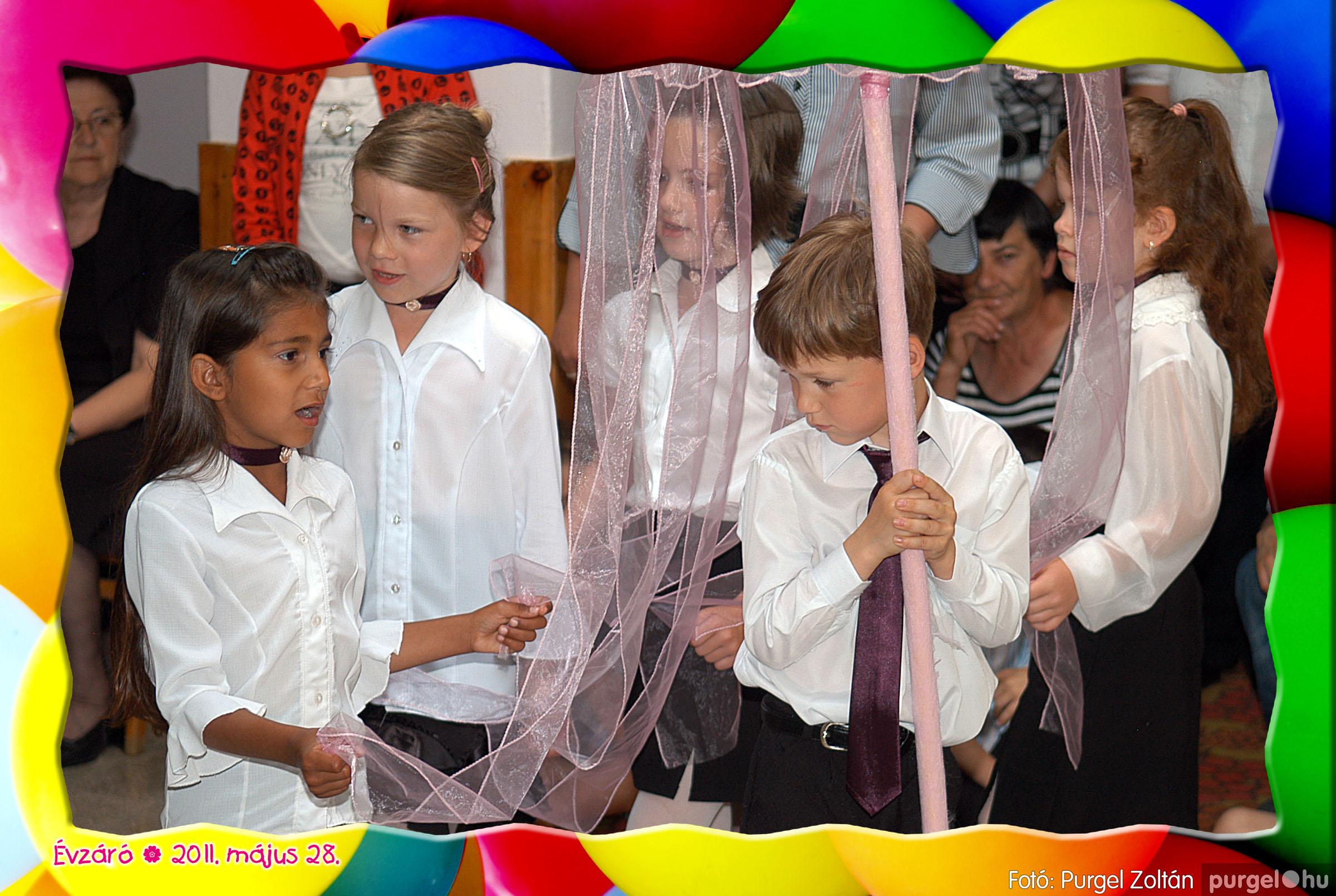 2011.05.28. 164 Kurca-parti Óvoda évzáró 2011. - Ficánka csoport - Fotó:PURGEL ZOLTÁN© 220.jpg