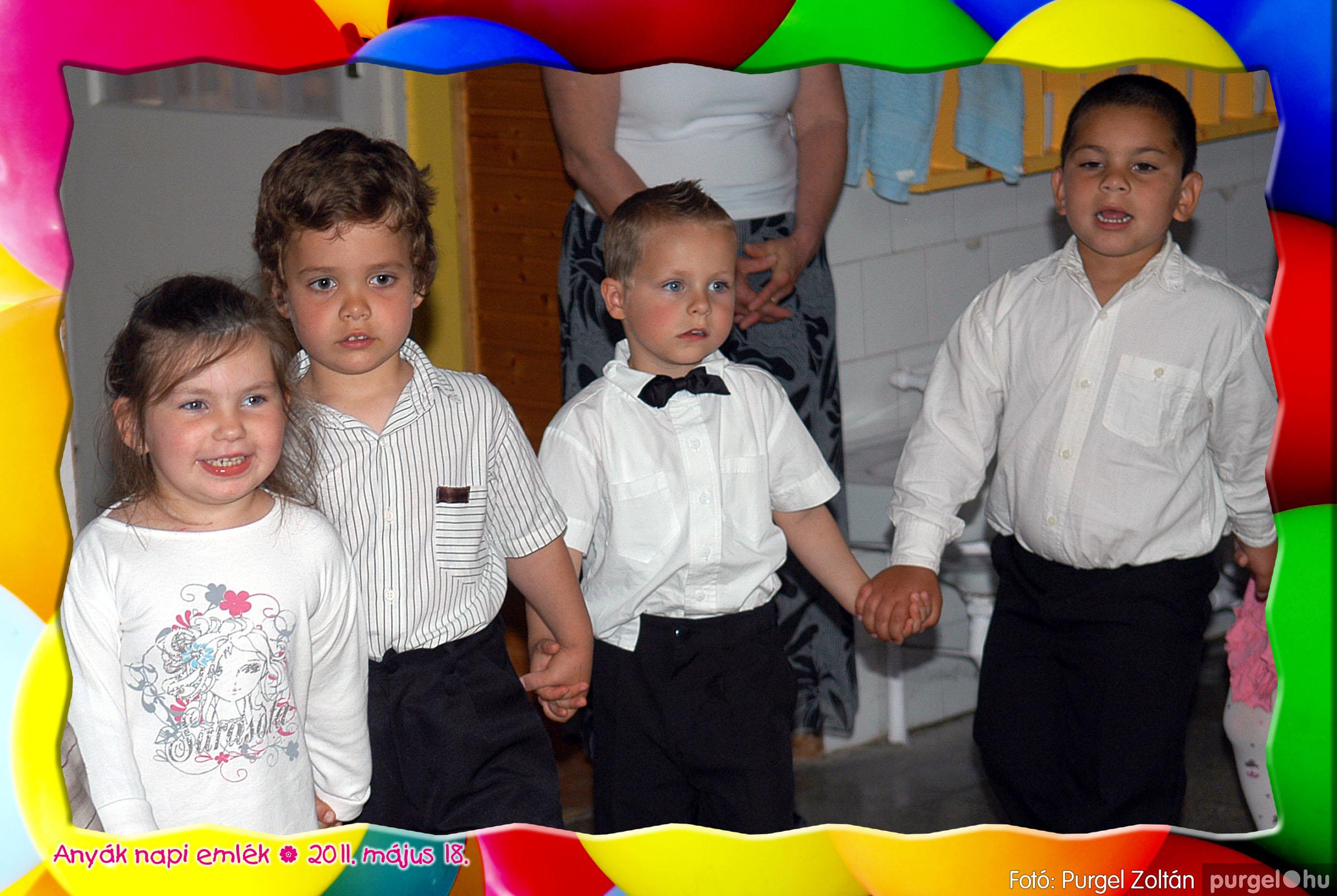 2011.05.18. 024 Kurca-parti Óvoda évzáró 2011. - Nyitnikék csoport - Fotó:PURGEL ZOLTÁN© 524.jpg