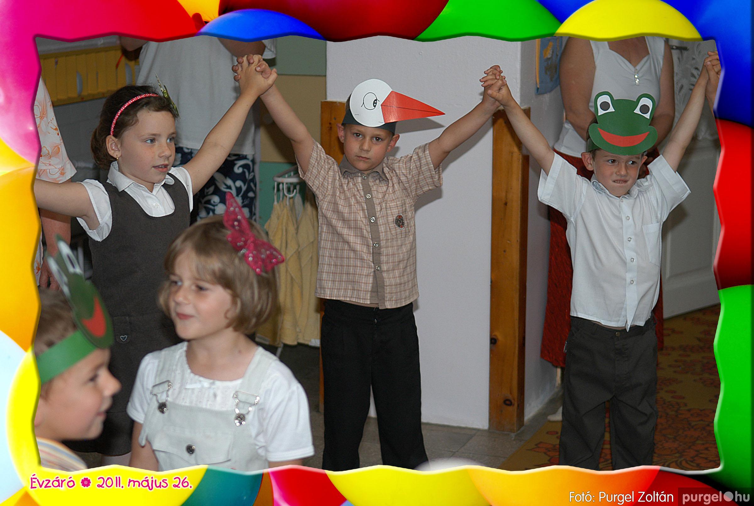 2011.05.26. 095 Kurca-parti Óvoda évzáró 2011. - Szivárvány csoport - Fotó:PURGEL ZOLTÁN© 623.jpg