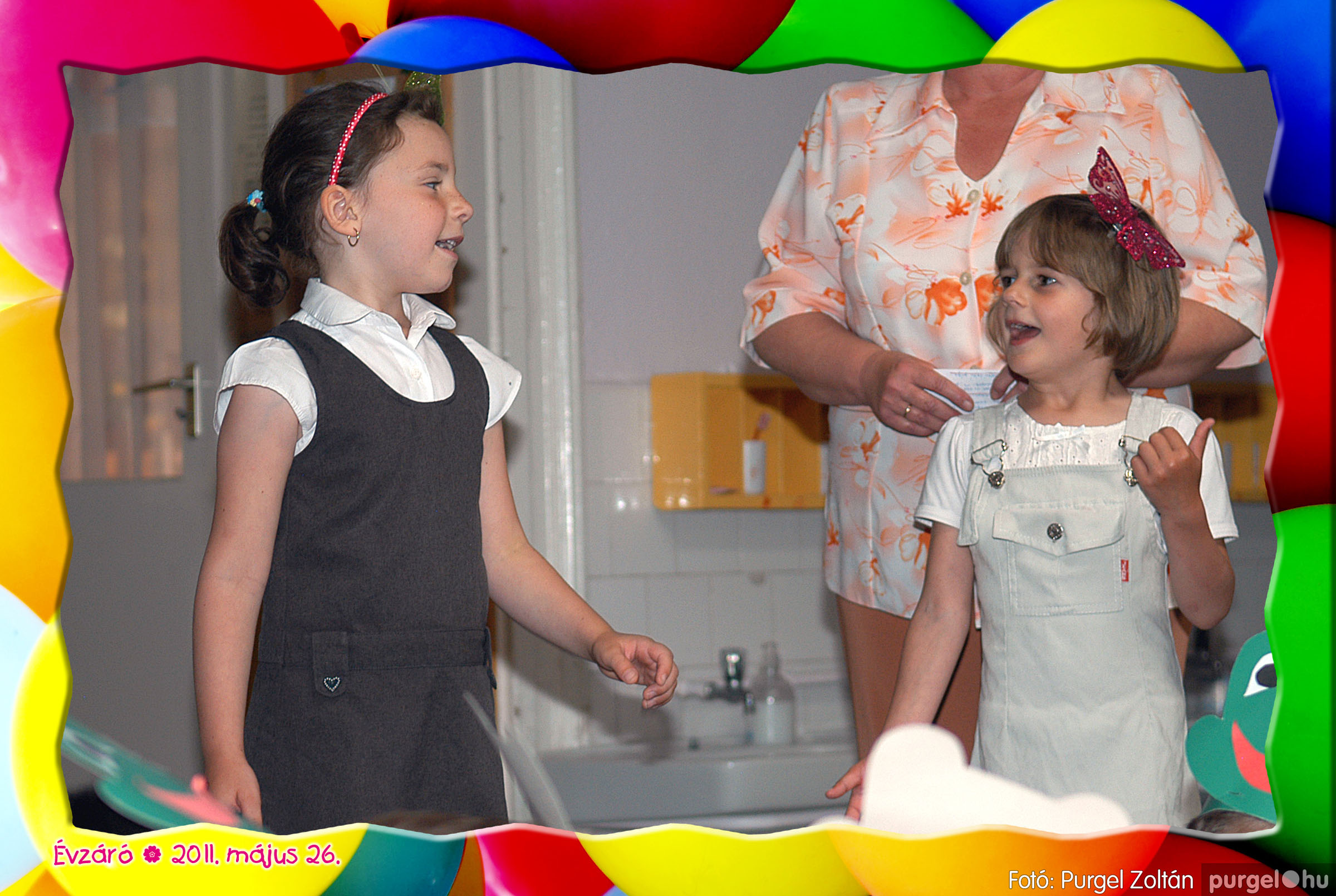 2011.05.26. 101 Kurca-parti Óvoda évzáró 2011. - Szivárvány csoport - Fotó:PURGEL ZOLTÁN© 629.jpg