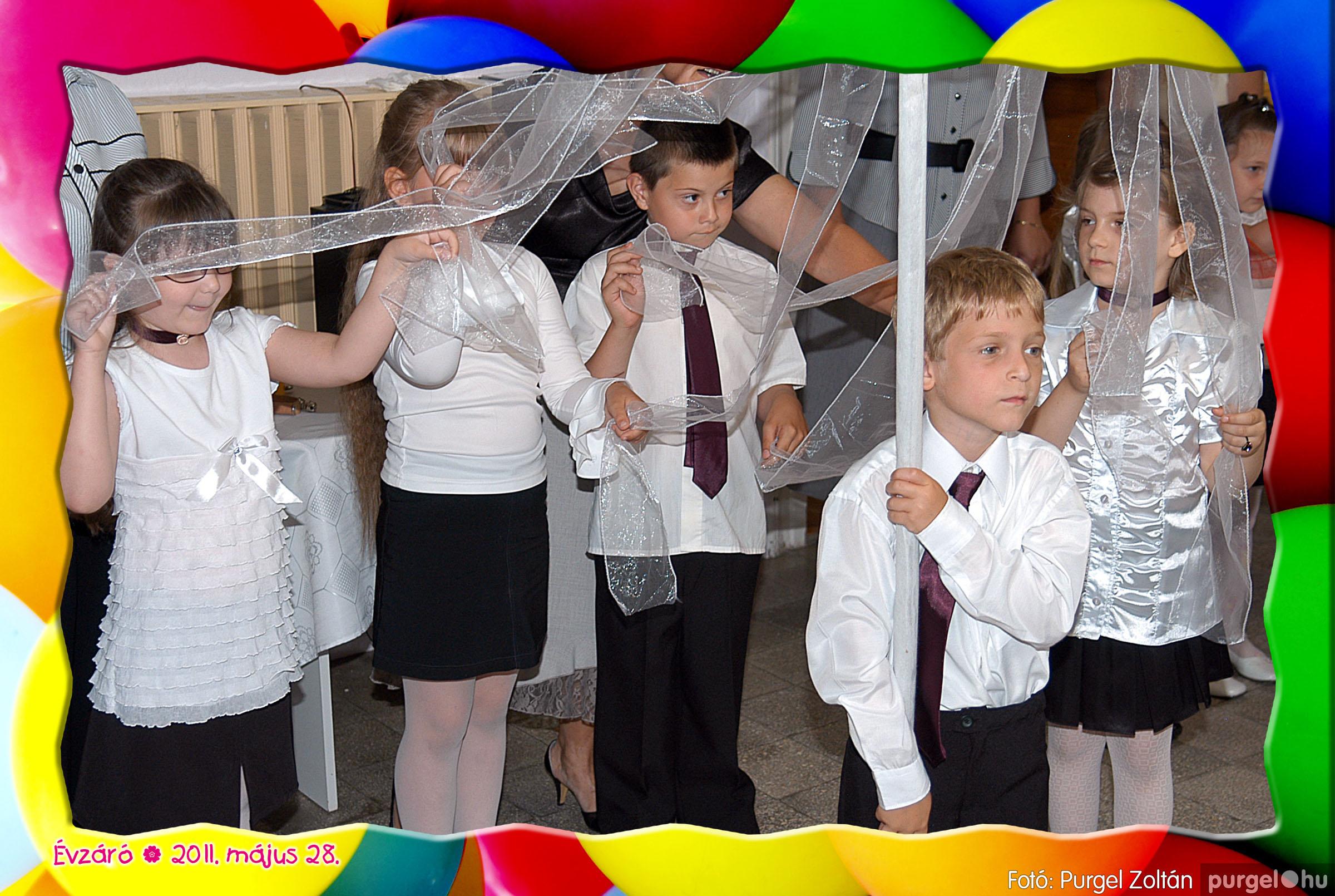2011.05.28. 149 Kurca-parti Óvoda évzáró 2011. - Ficánka csoport - Fotó:PURGEL ZOLTÁN© 205.jpg
