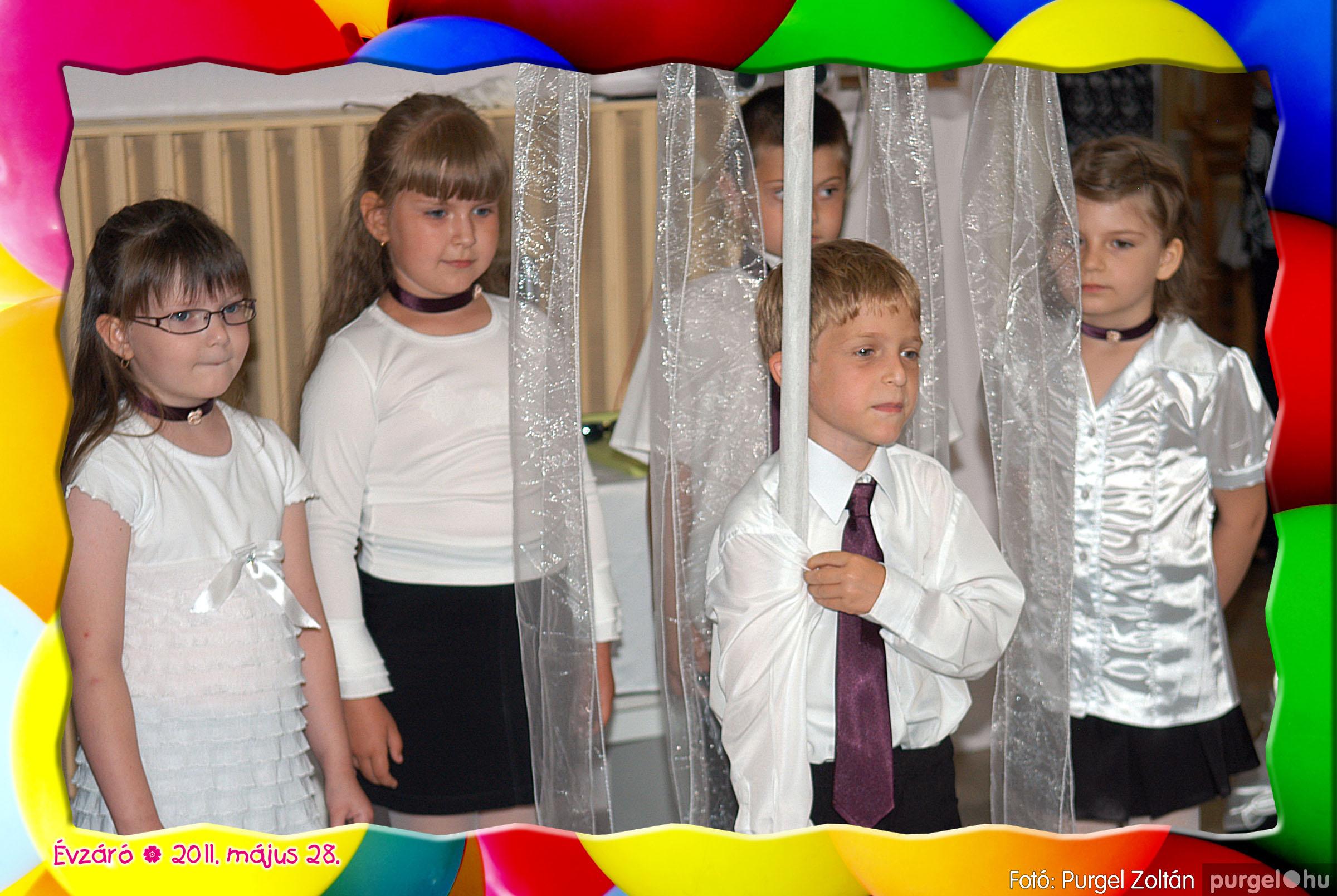 2011.05.28. 158 Kurca-parti Óvoda évzáró 2011. - Ficánka csoport - Fotó:PURGEL ZOLTÁN© 214.jpg