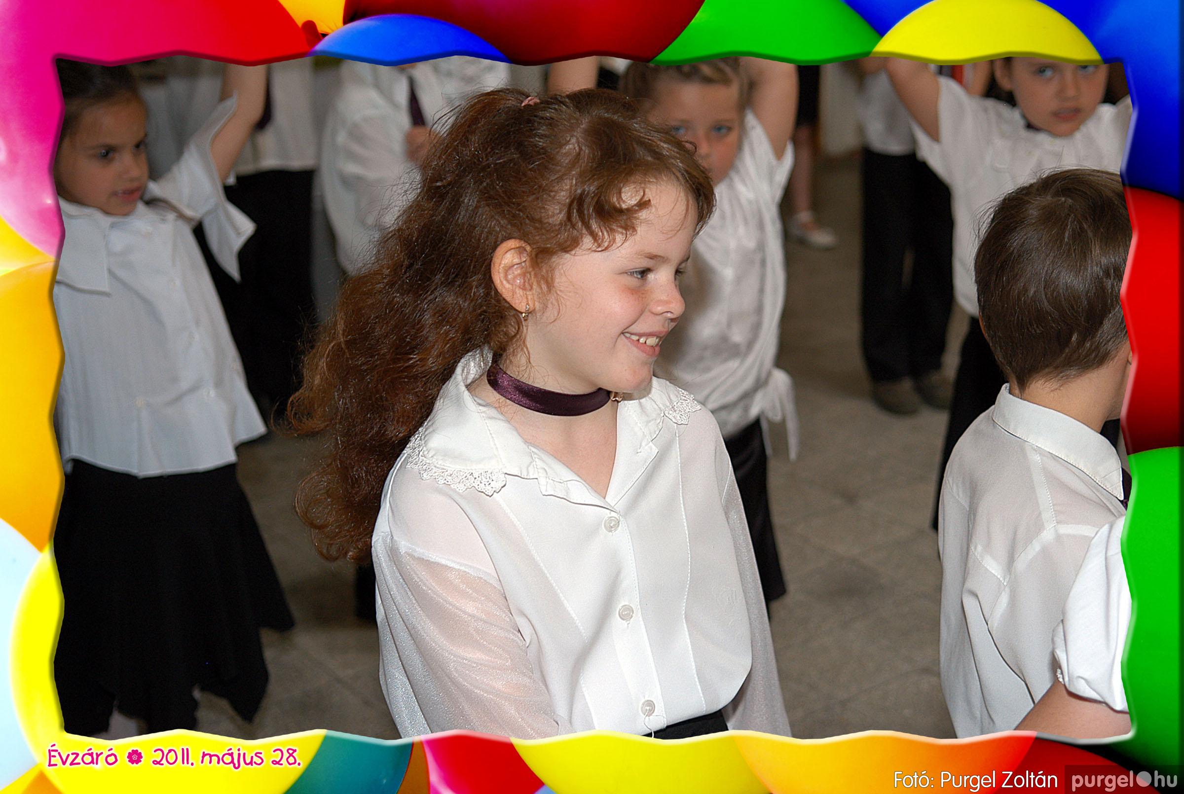 2011.05.28. 166 Kurca-parti Óvoda évzáró 2011. - Ficánka csoport - Fotó:PURGEL ZOLTÁN© 222.jpg
