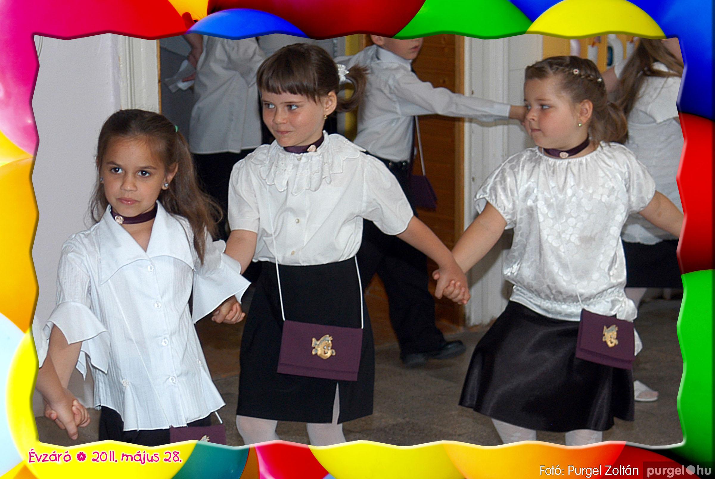 2011.05.28. 176 Kurca-parti Óvoda évzáró 2011. - Ficánka csoport - Fotó:PURGEL ZOLTÁN© 232.jpg