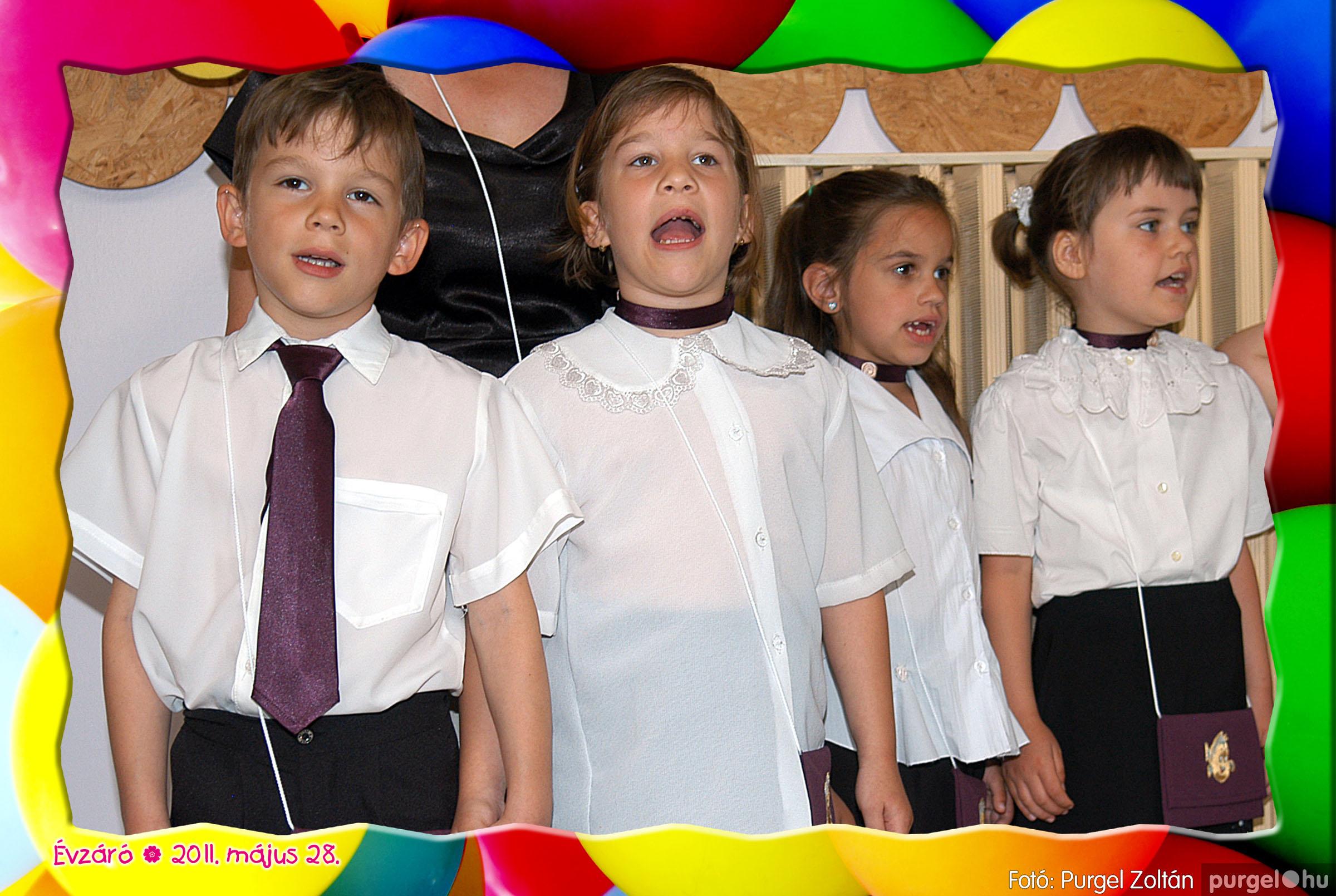 2011.05.28. 179 Kurca-parti Óvoda évzáró 2011. - Ficánka csoport - Fotó:PURGEL ZOLTÁN© 235.jpg