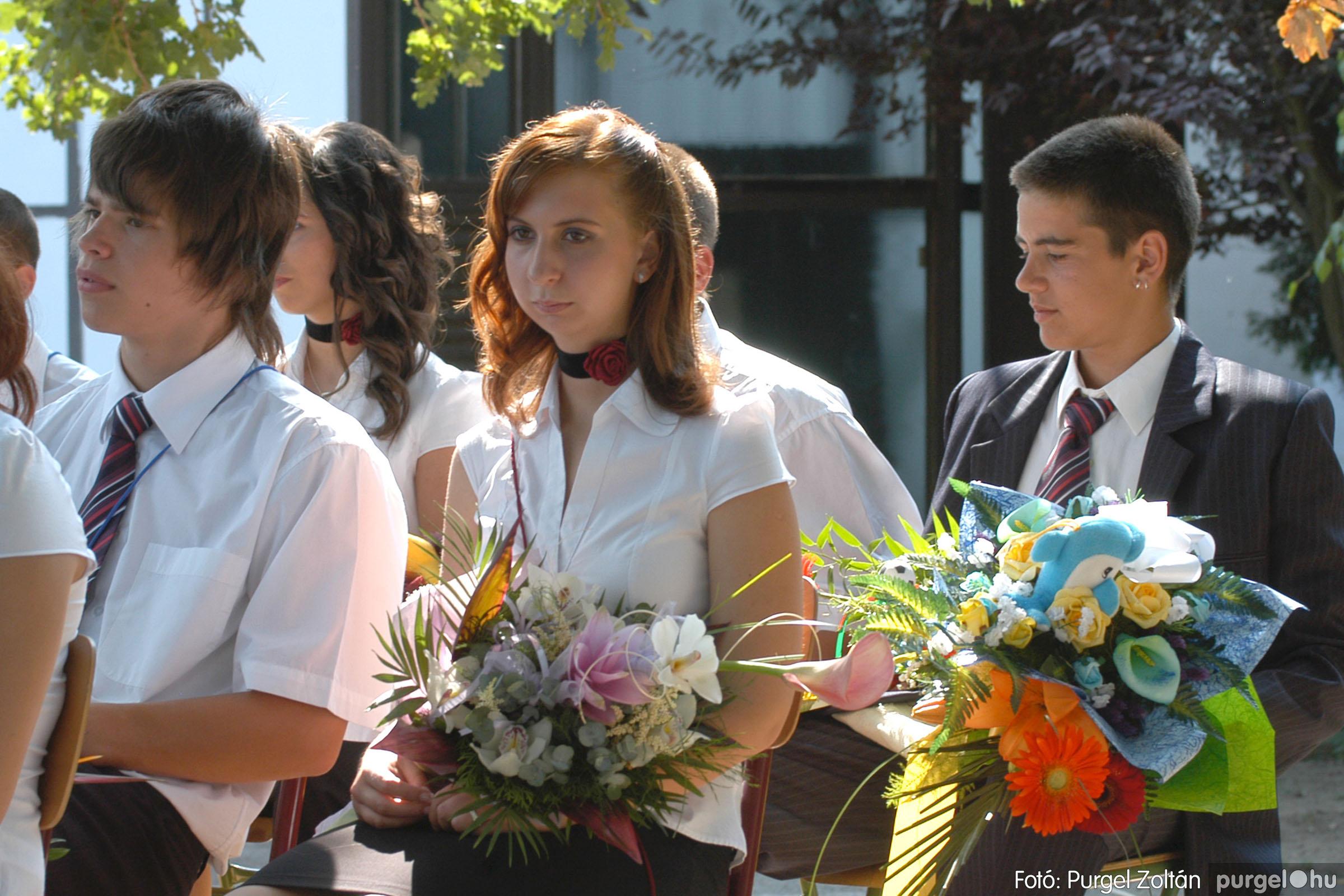 2011.06.18. 216 Forray Máté Általános Iskola ballagás 2011. - Fotó:PURGEL ZOLTÁN© DSC_0272q.jpg