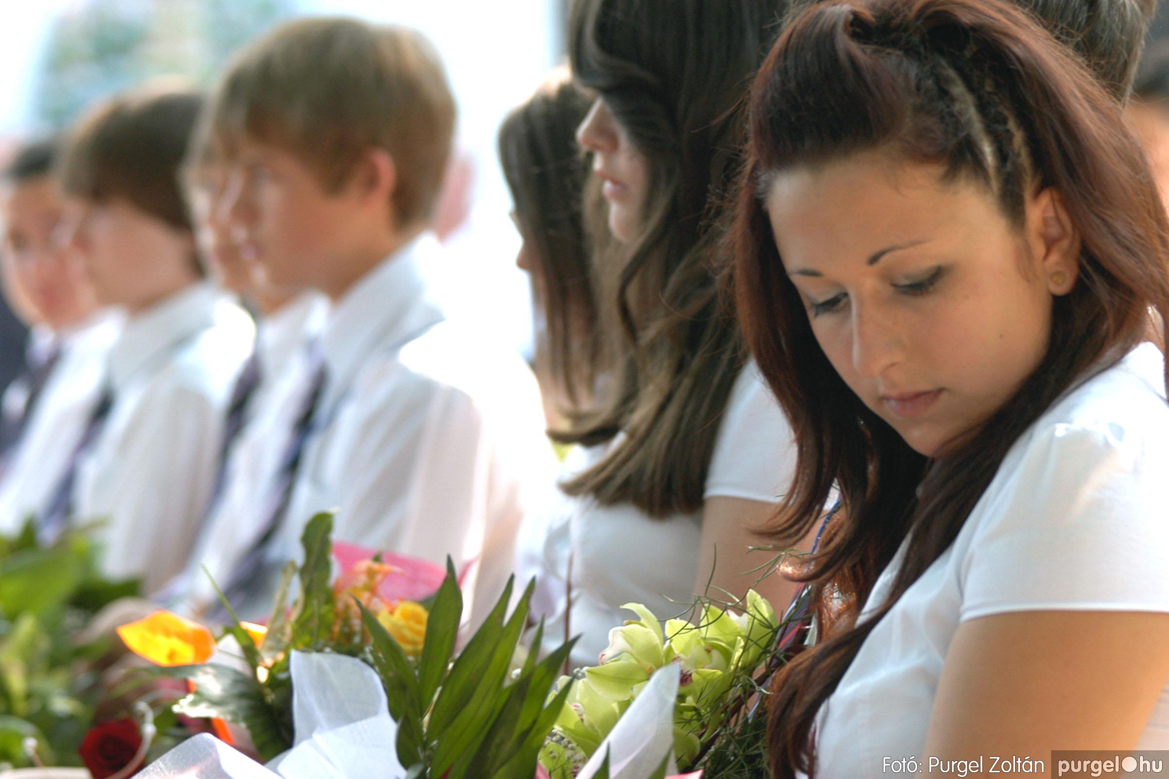 2011.06.18. 228 Forray Máté Általános Iskola ballagás 2011. - Fotó:PURGEL ZOLTÁN© DSC_0288q.jpg