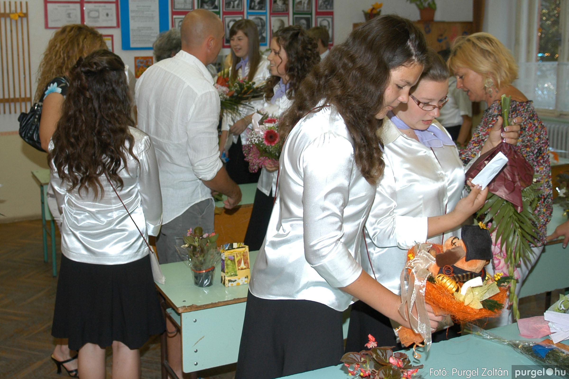 2011.06.18. 016 Forray Máté Általános Iskola ballagás 2011. - Fotó:PURGEL ZOLTÁN© DSC_0019q.jpg