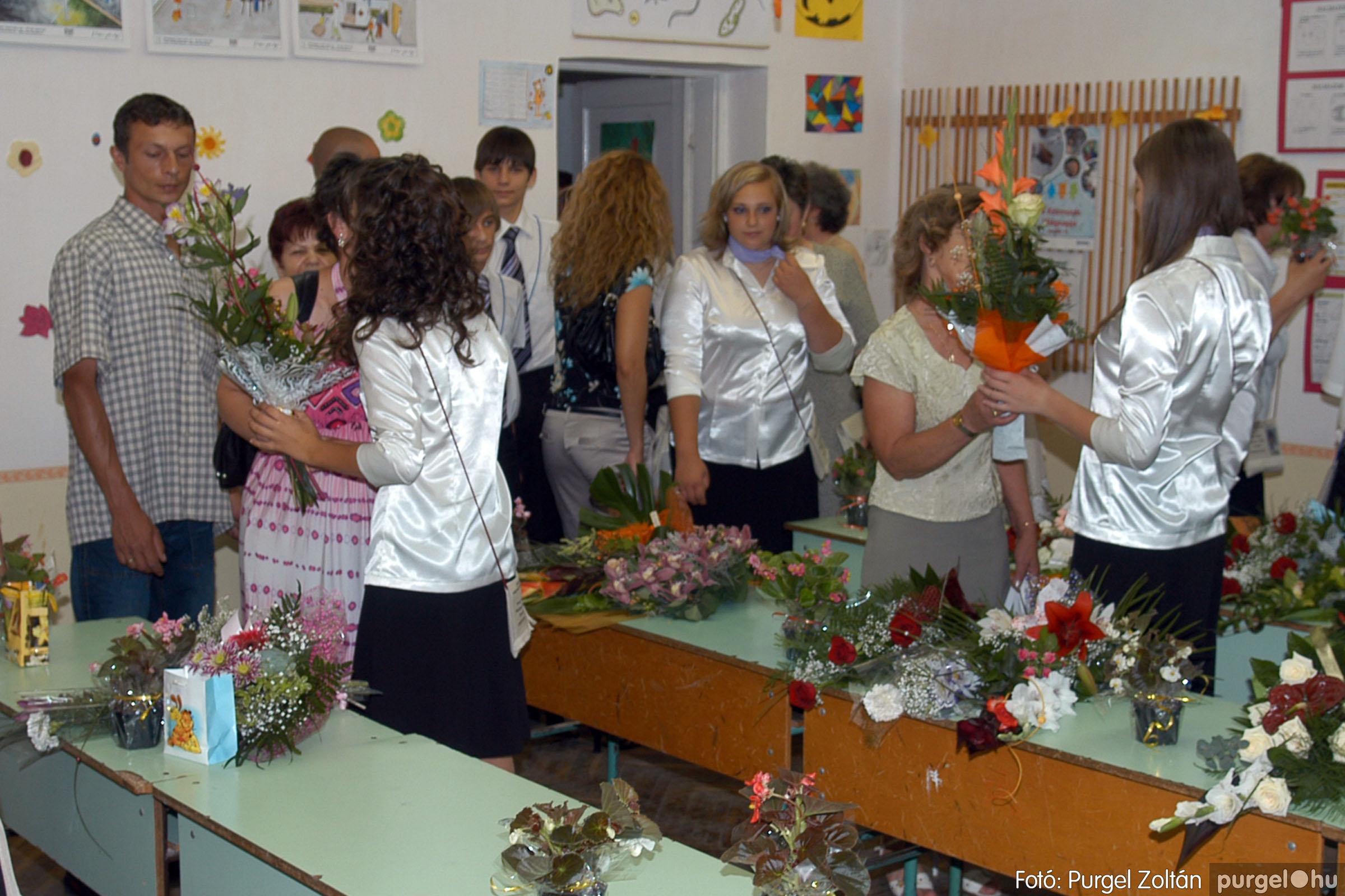 2011.06.18. 017 Forray Máté Általános Iskola ballagás 2011. - Fotó:PURGEL ZOLTÁN© DSC_0020q.jpg