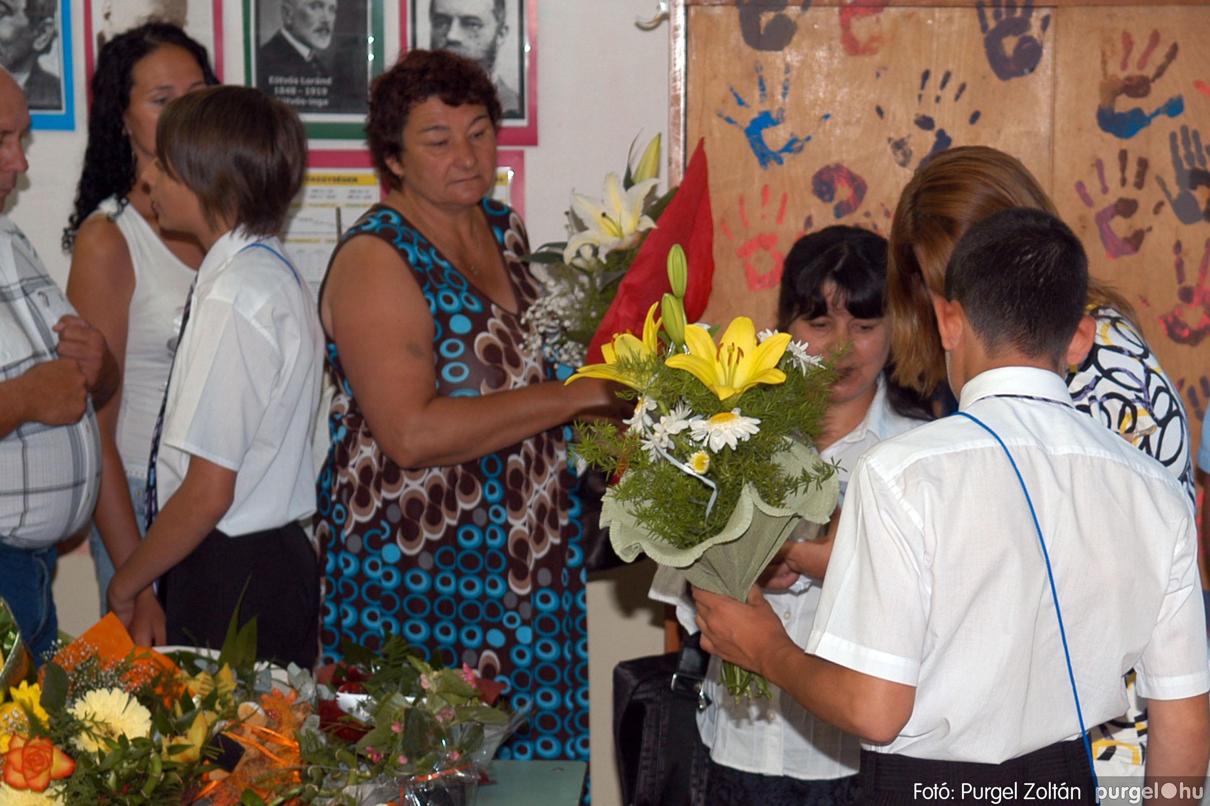 2011.06.18. 022 Forray Máté Általános Iskola ballagás 2011. - Fotó:PURGEL ZOLTÁN© DSC_0028q.jpg