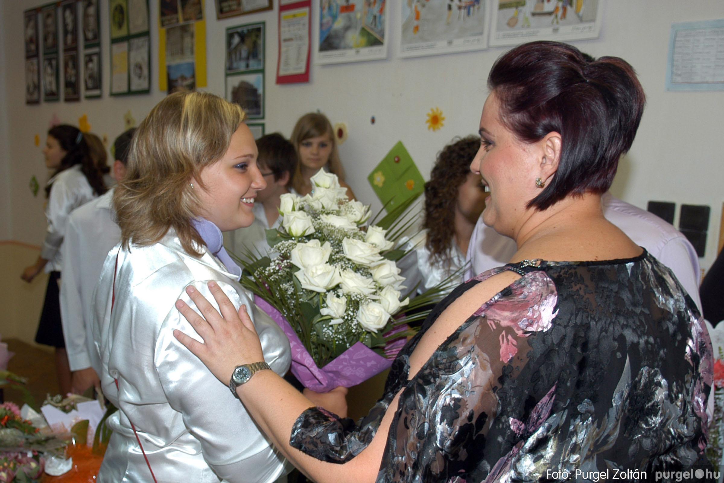 2011.06.18. 049 Forray Máté Általános Iskola ballagás 2011. - Fotó:PURGEL ZOLTÁN© DSC_0072q.jpg