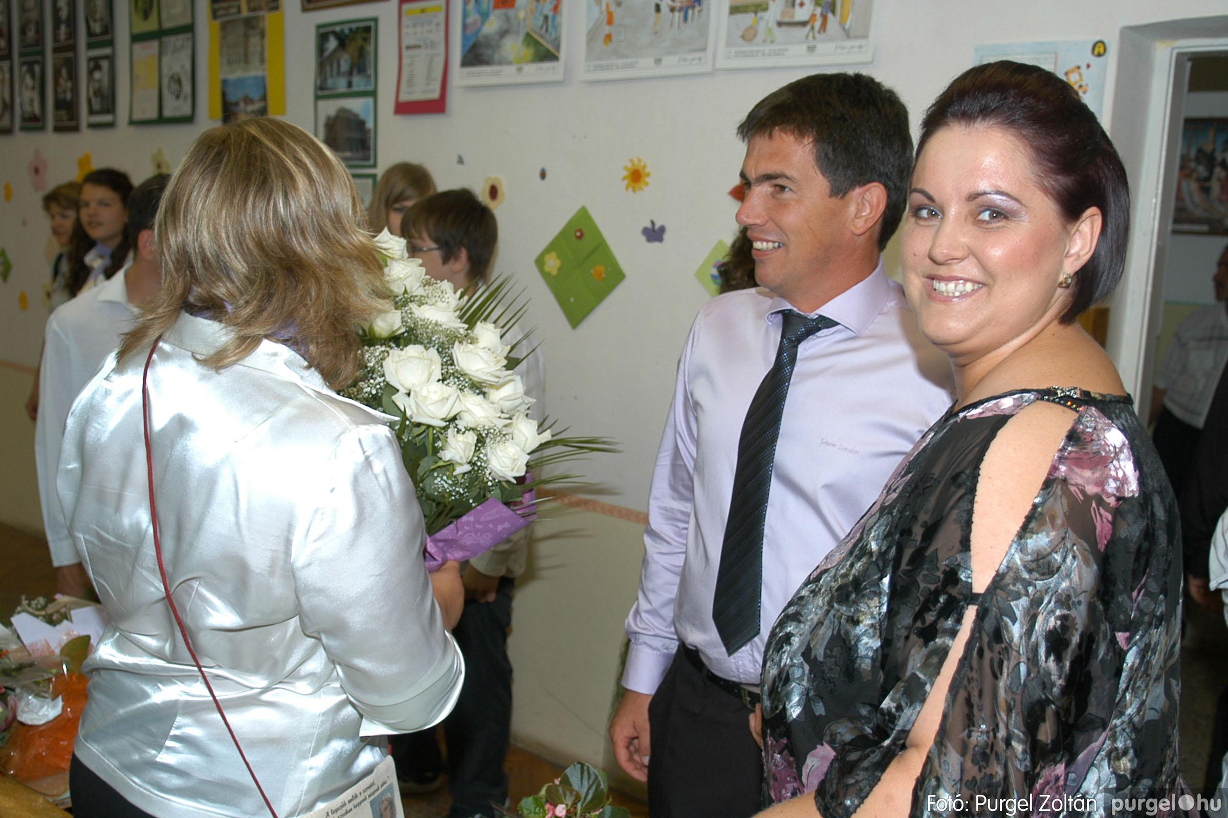 2011.06.18. 050 Forray Máté Általános Iskola ballagás 2011. - Fotó:PURGEL ZOLTÁN© DSC_0073q.jpg