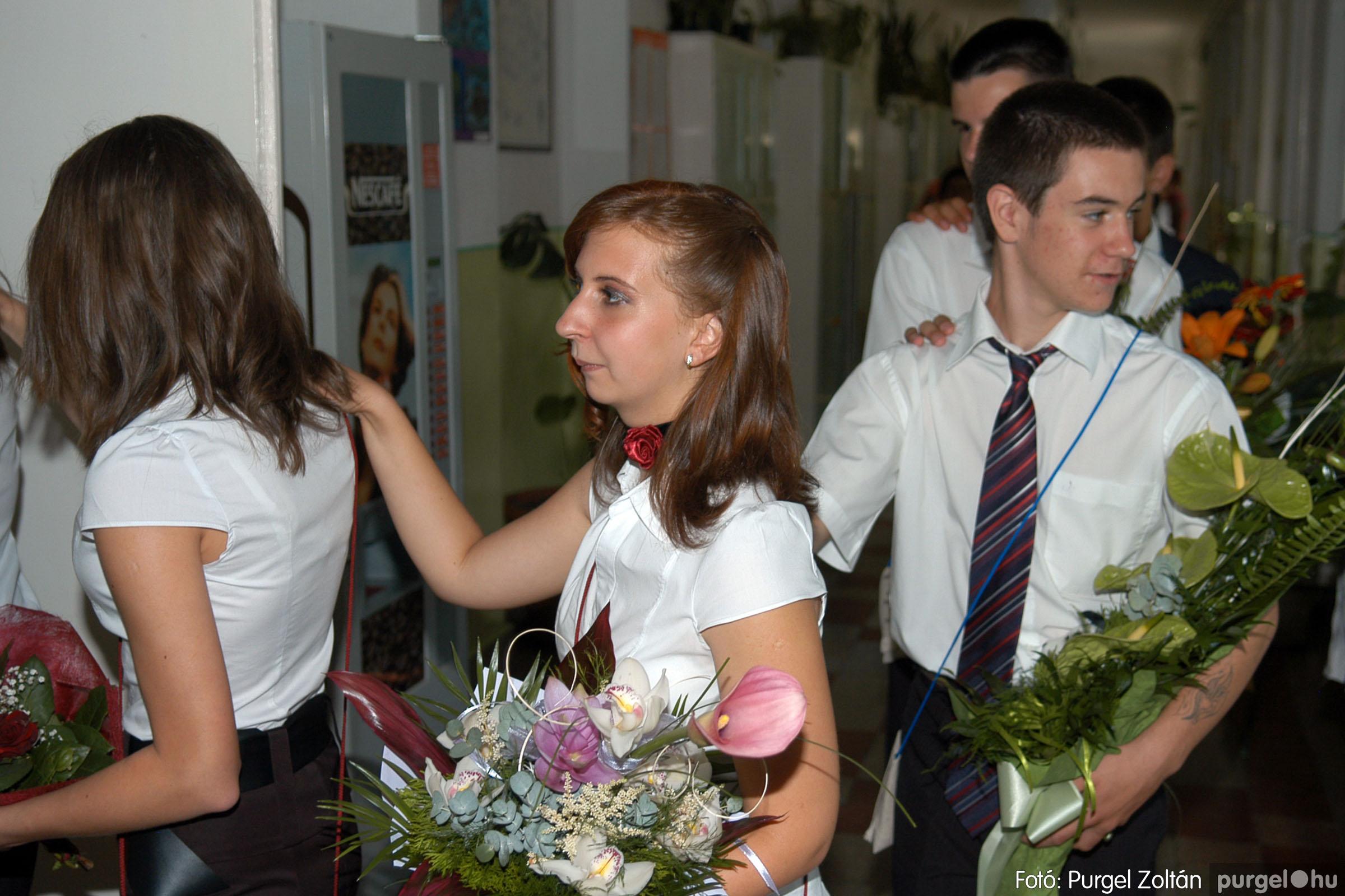 2011.06.18. 069 Forray Máté Általános Iskola ballagás 2011. - Fotó:PURGEL ZOLTÁN© DSC_0096q.jpg