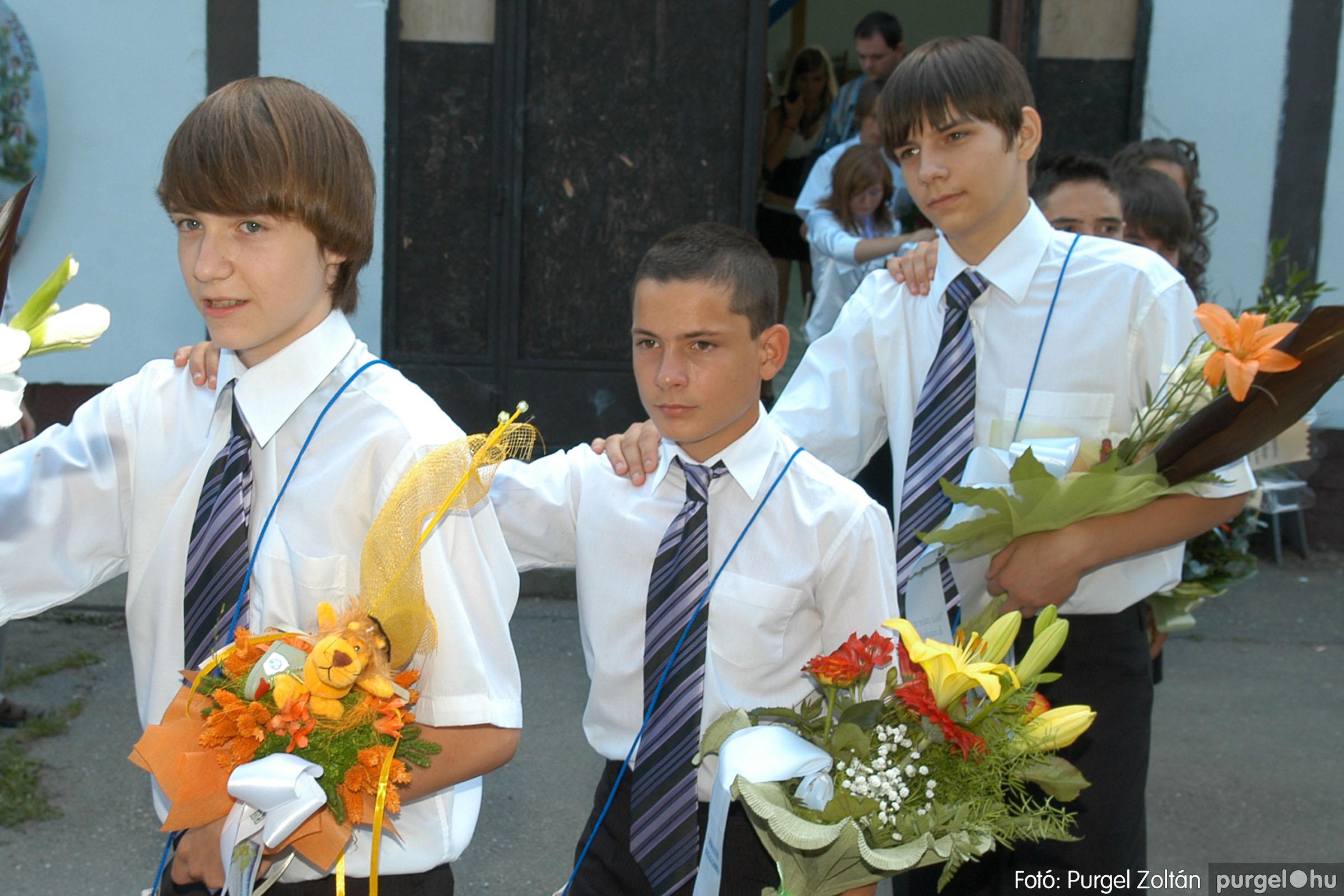 2011.06.18. 092 Forray Máté Általános Iskola ballagás 2011. - Fotó:PURGEL ZOLTÁN© DSC_0126q.jpg