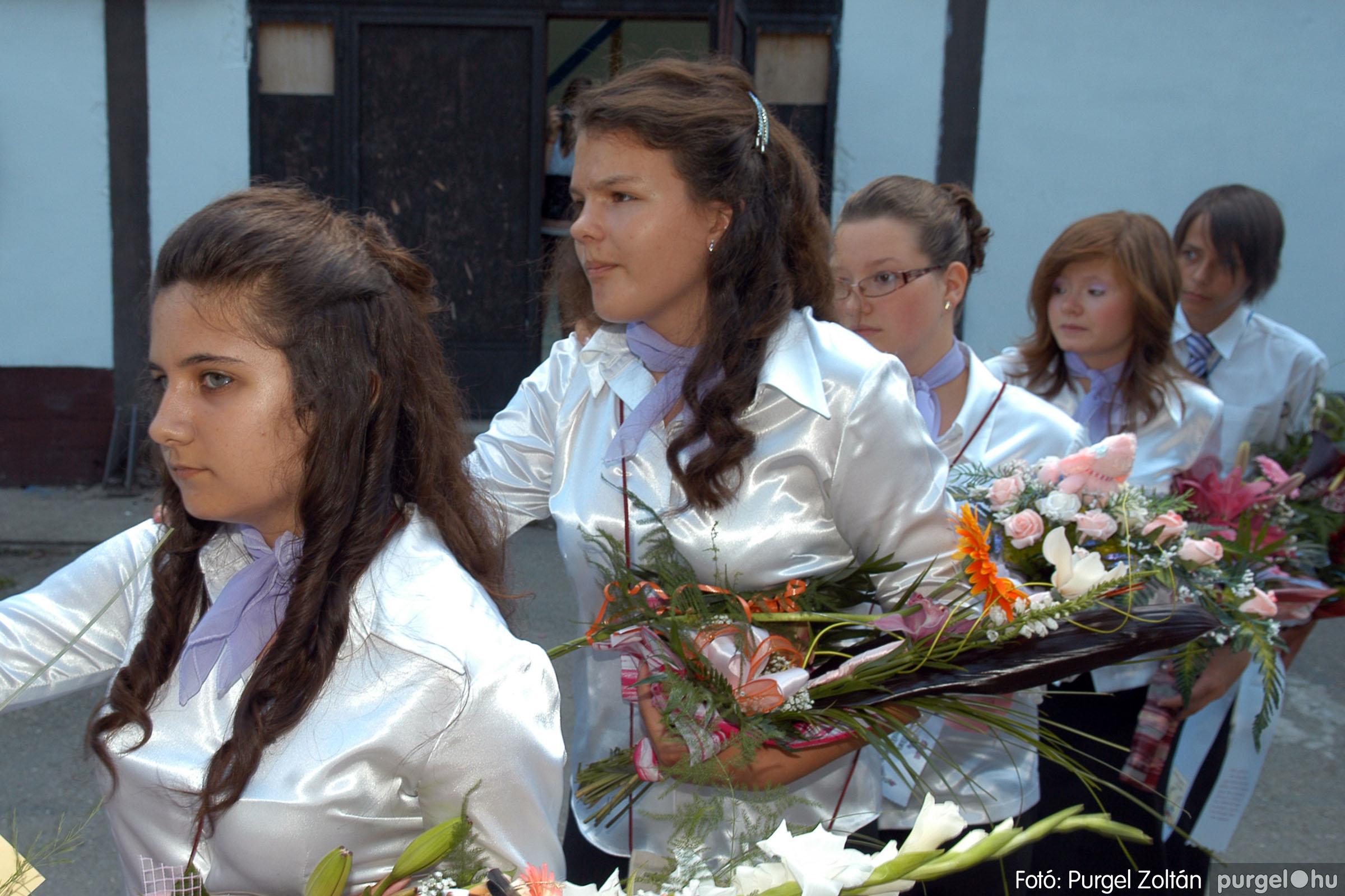 2011.06.18. 097 Forray Máté Általános Iskola ballagás 2011. - Fotó:PURGEL ZOLTÁN© DSC_0131q.jpg