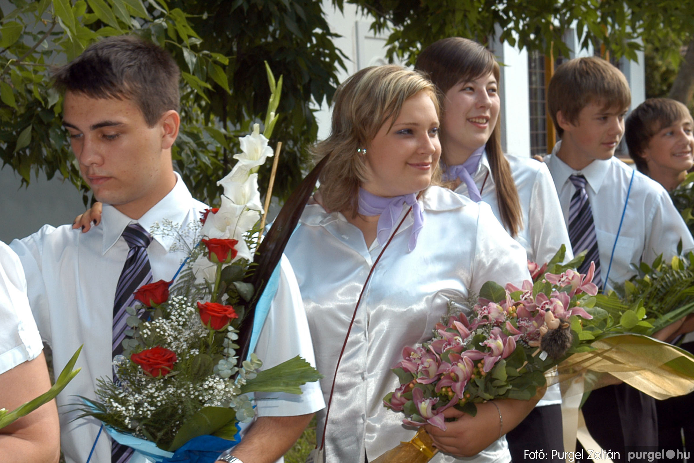 2011.06.18. 104 Forray Máté Általános Iskola ballagás 2011. - Fotó:PURGEL ZOLTÁN© DSC_0138q.jpg