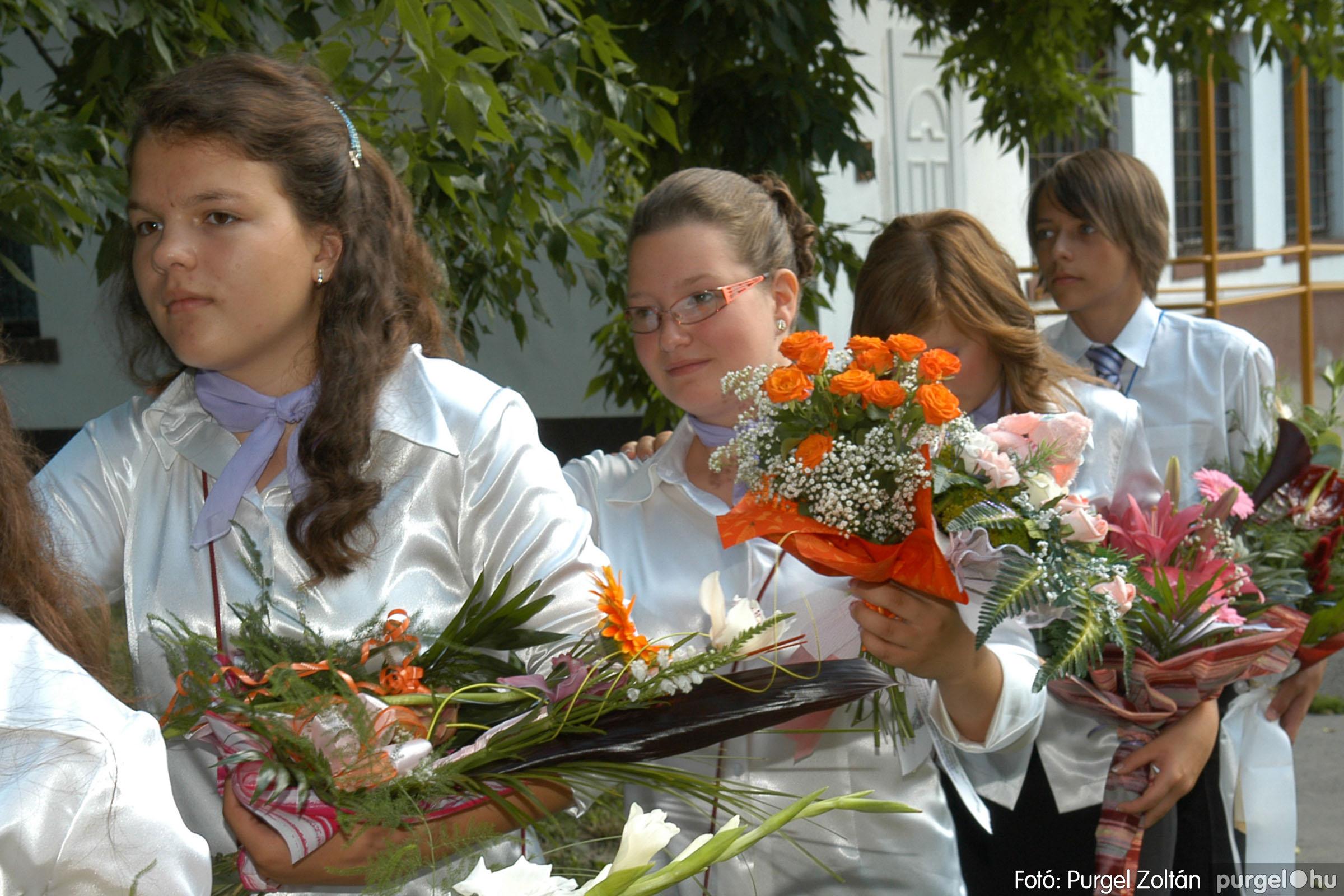 2011.06.18. 116 Forray Máté Általános Iskola ballagás 2011. - Fotó:PURGEL ZOLTÁN© DSC_0150q.jpg