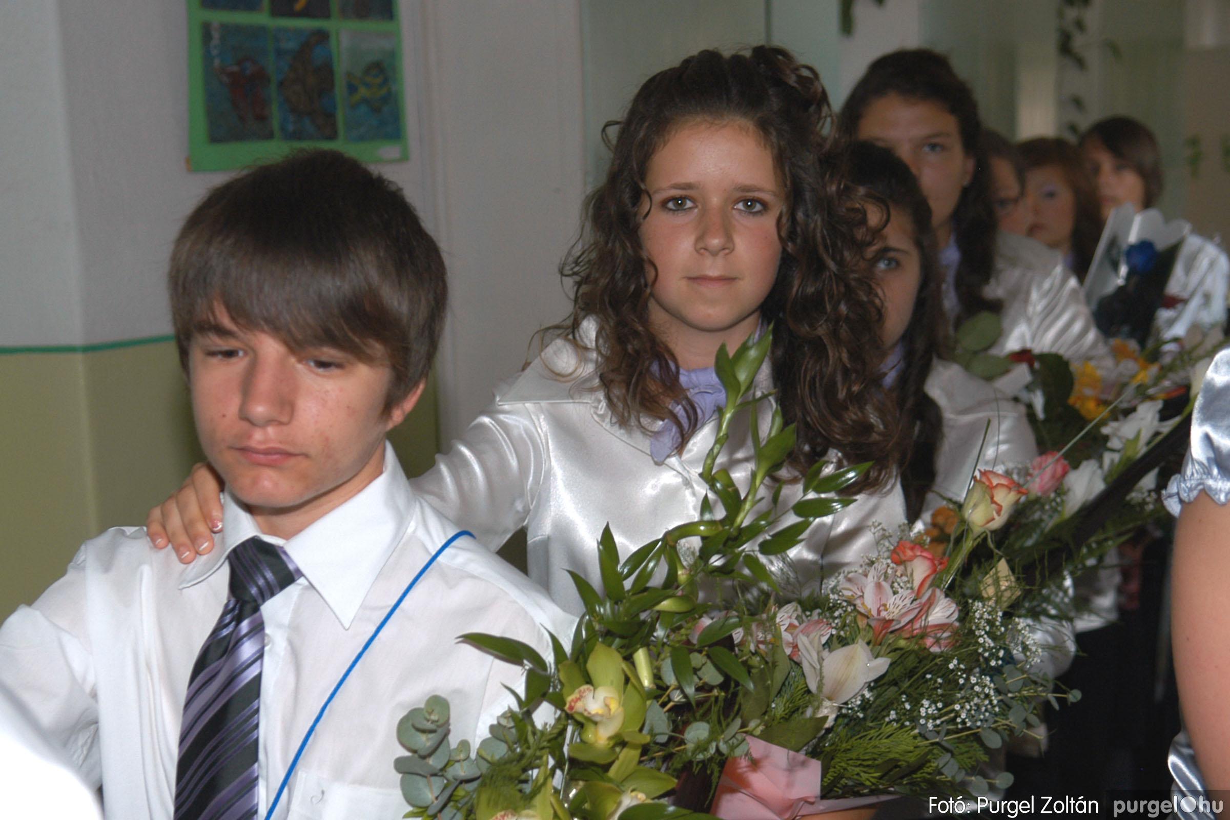 2011.06.18. 142 Forray Máté Általános Iskola ballagás 2011. - Fotó:PURGEL ZOLTÁN© DSC_0177q.jpg