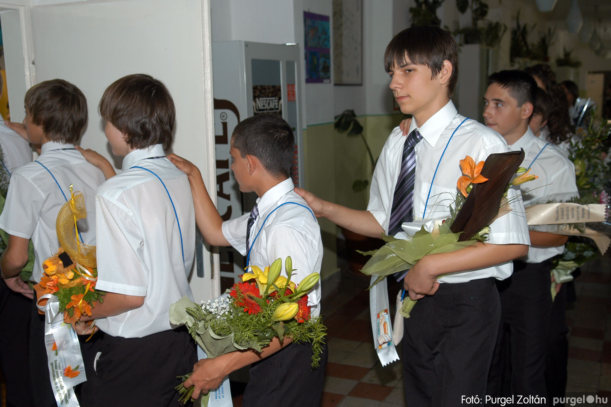 2011.06.18. 157 Forray Máté Általános Iskola ballagás 2011. - Fotó:PURGEL ZOLTÁN© DSC_0193q.jpg