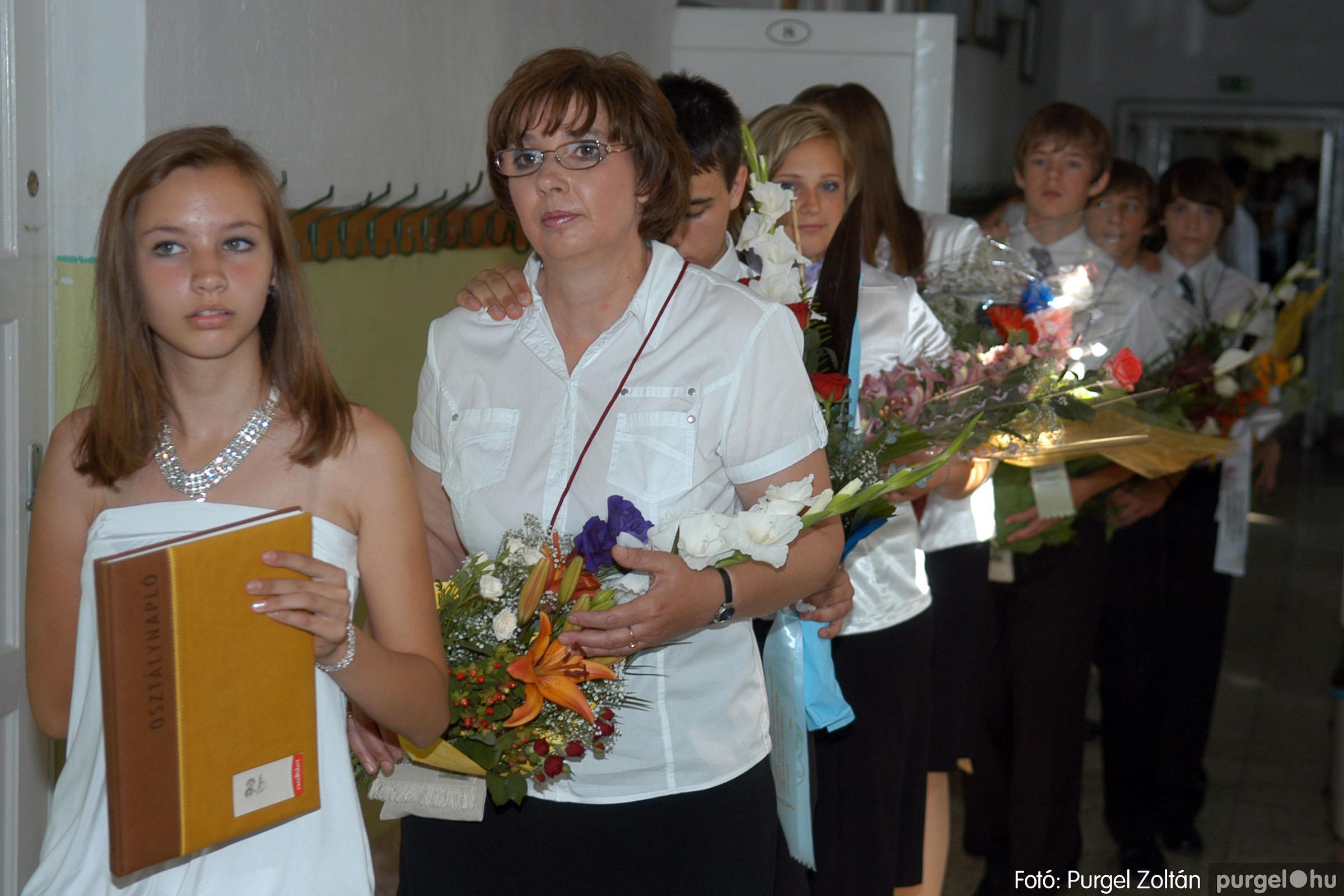2011.06.18. 167 Forray Máté Általános Iskola ballagás 2011. - Fotó:PURGEL ZOLTÁN© DSC_0209q.jpg