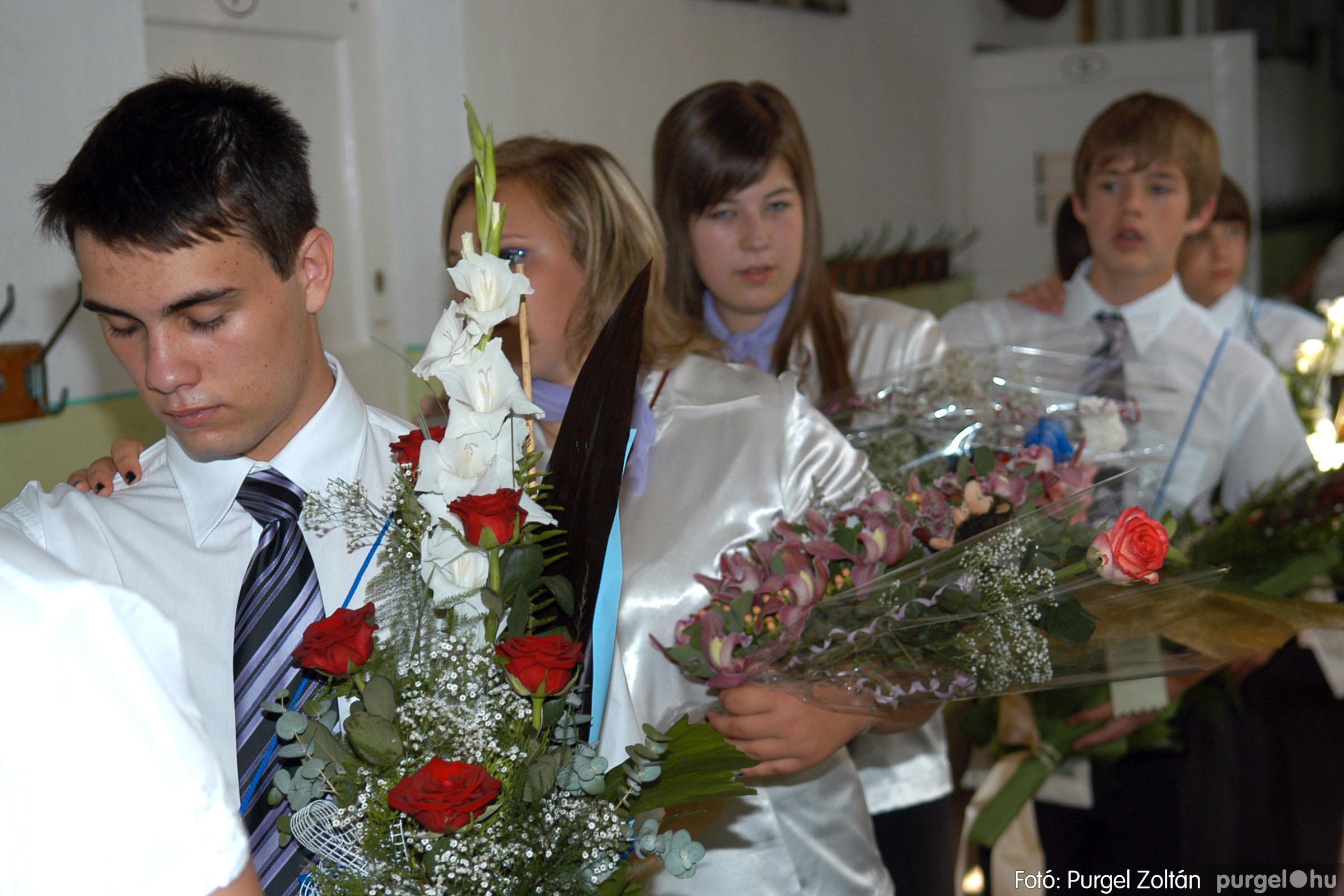 2011.06.18. 169 Forray Máté Általános Iskola ballagás 2011. - Fotó:PURGEL ZOLTÁN© DSC_0211q.jpg