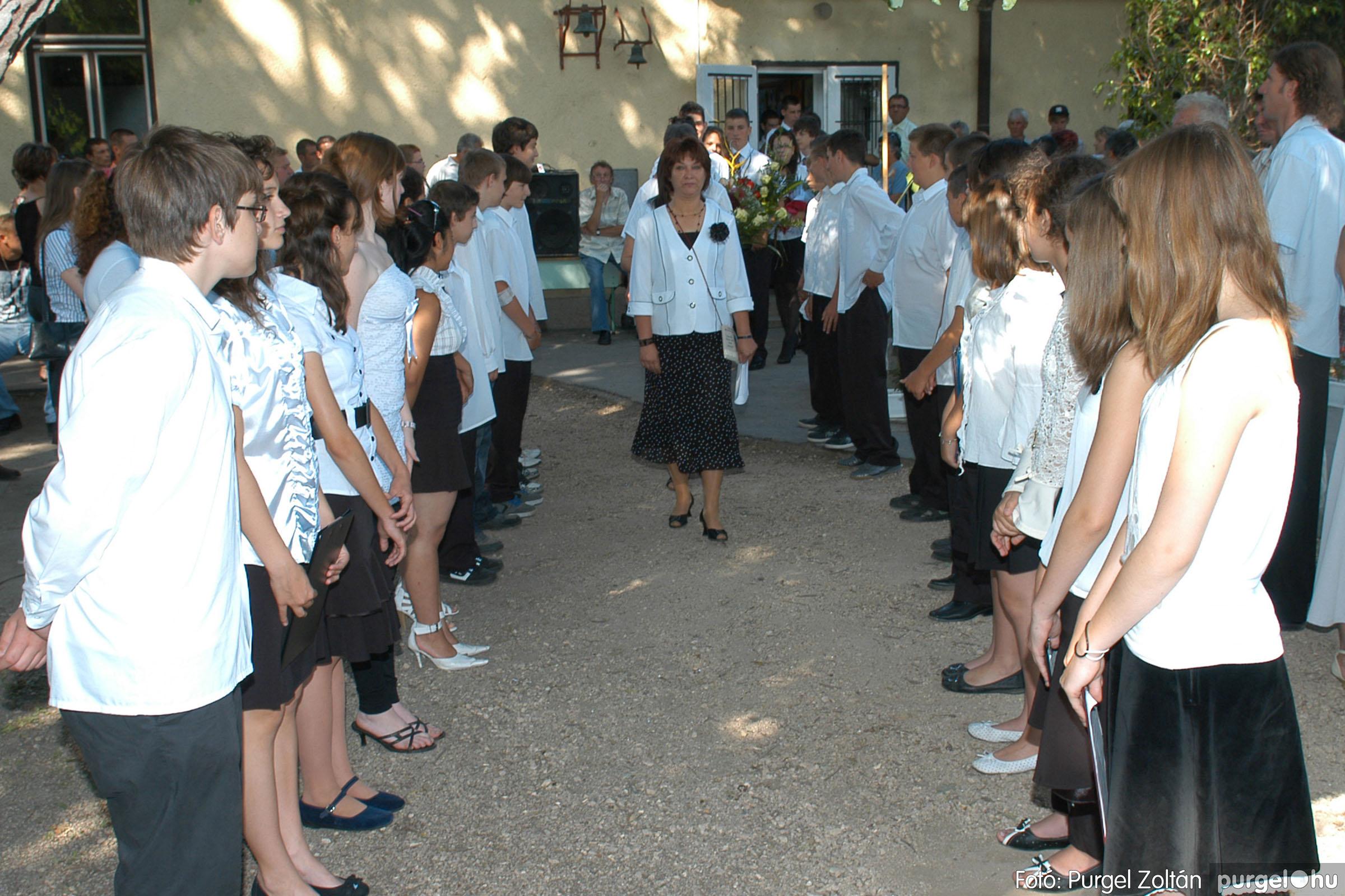 2011.06.18. 176 Forray Máté Általános Iskola ballagás 2011. - Fotó:PURGEL ZOLTÁN© DSC_0225q.jpg