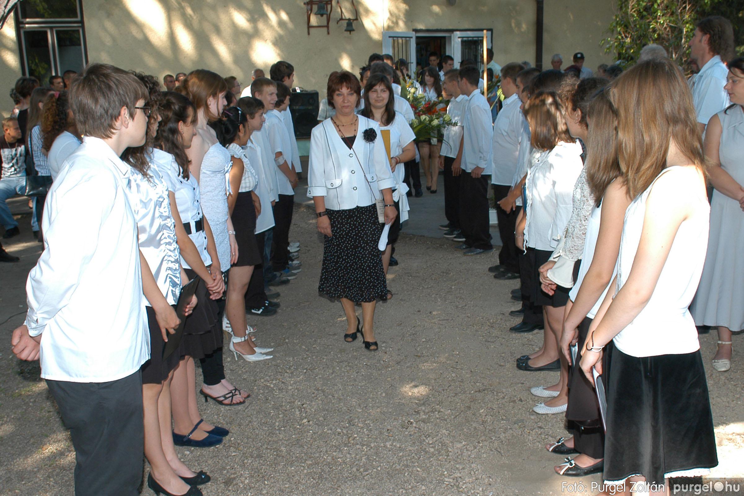 2011.06.18. 177 Forray Máté Általános Iskola ballagás 2011. - Fotó:PURGEL ZOLTÁN© DSC_0226q.jpg