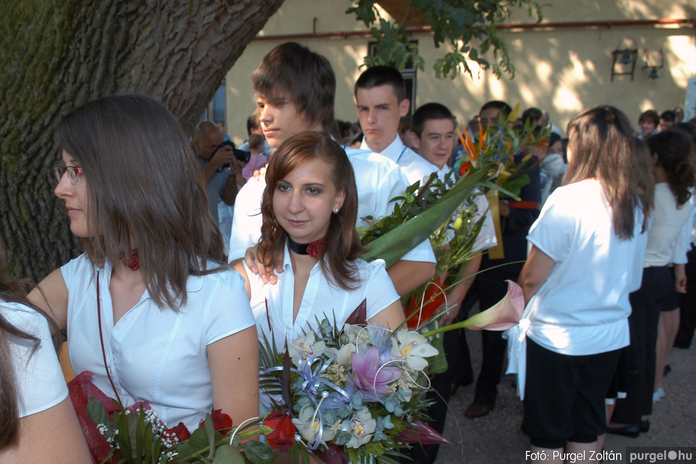 2011.06.18. 189 Forray Máté Általános Iskola ballagás 2011. - Fotó:PURGEL ZOLTÁN© DSC_0238q.jpg