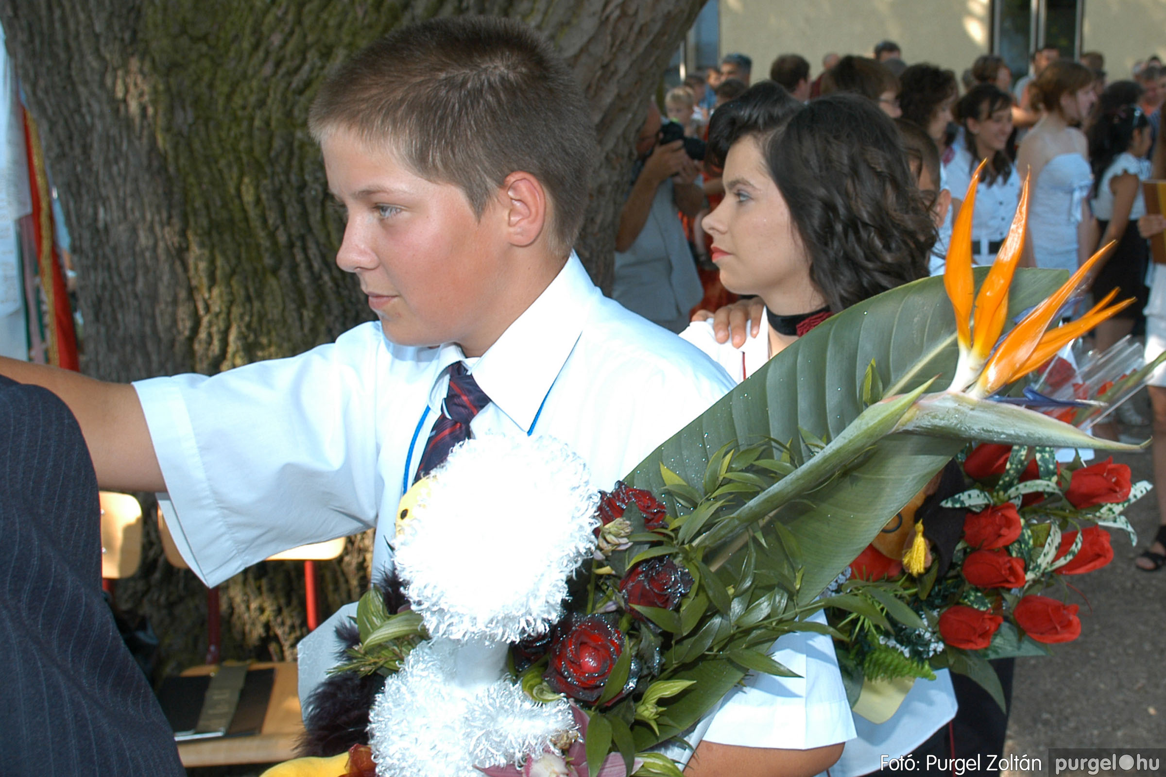 2011.06.18. 194 Forray Máté Általános Iskola ballagás 2011. - Fotó:PURGEL ZOLTÁN© DSC_0243q.jpg