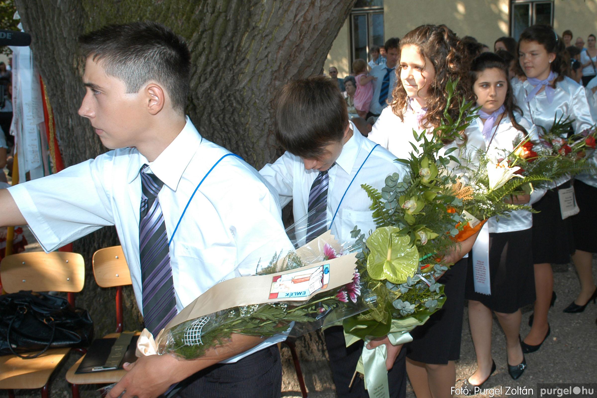 2011.06.18. 203 Forray Máté Általános Iskola ballagás 2011. - Fotó:PURGEL ZOLTÁN© DSC_0253q.jpg