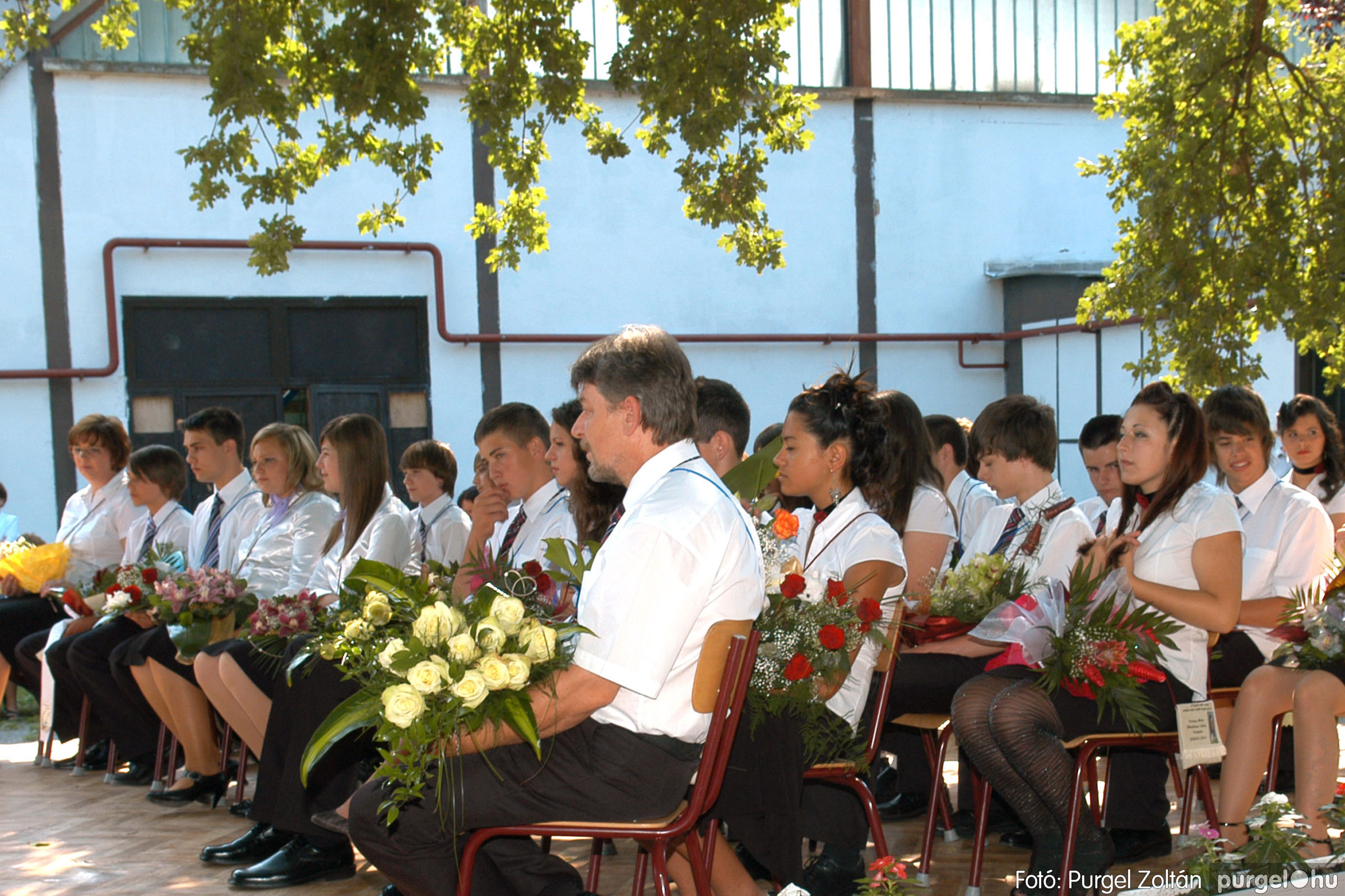 2011.06.18. 210 Forray Máté Általános Iskola ballagás 2011. - Fotó:PURGEL ZOLTÁN© DSC_0261q.jpg