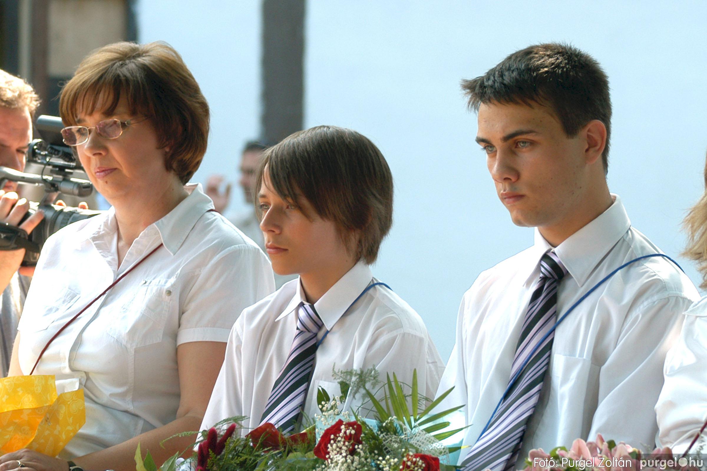 2011.06.18. 217 Forray Máté Általános Iskola ballagás 2011. - Fotó:PURGEL ZOLTÁN© DSC_0273q.jpg