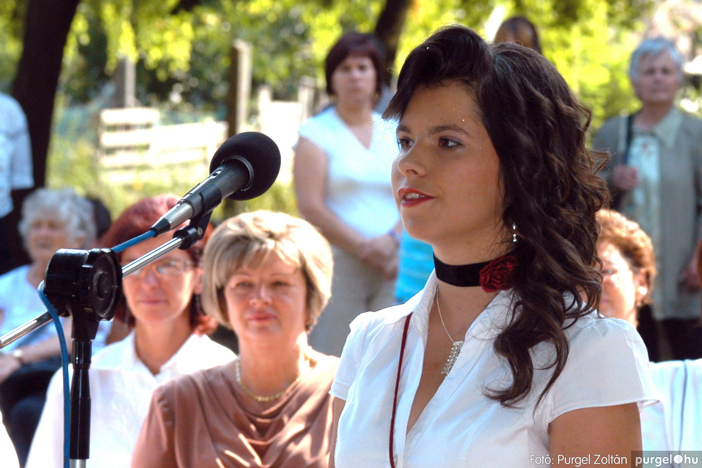 2011.06.18. 223 Forray Máté Általános Iskola ballagás 2011. - Fotó:PURGEL ZOLTÁN© DSC_0282q.jpg