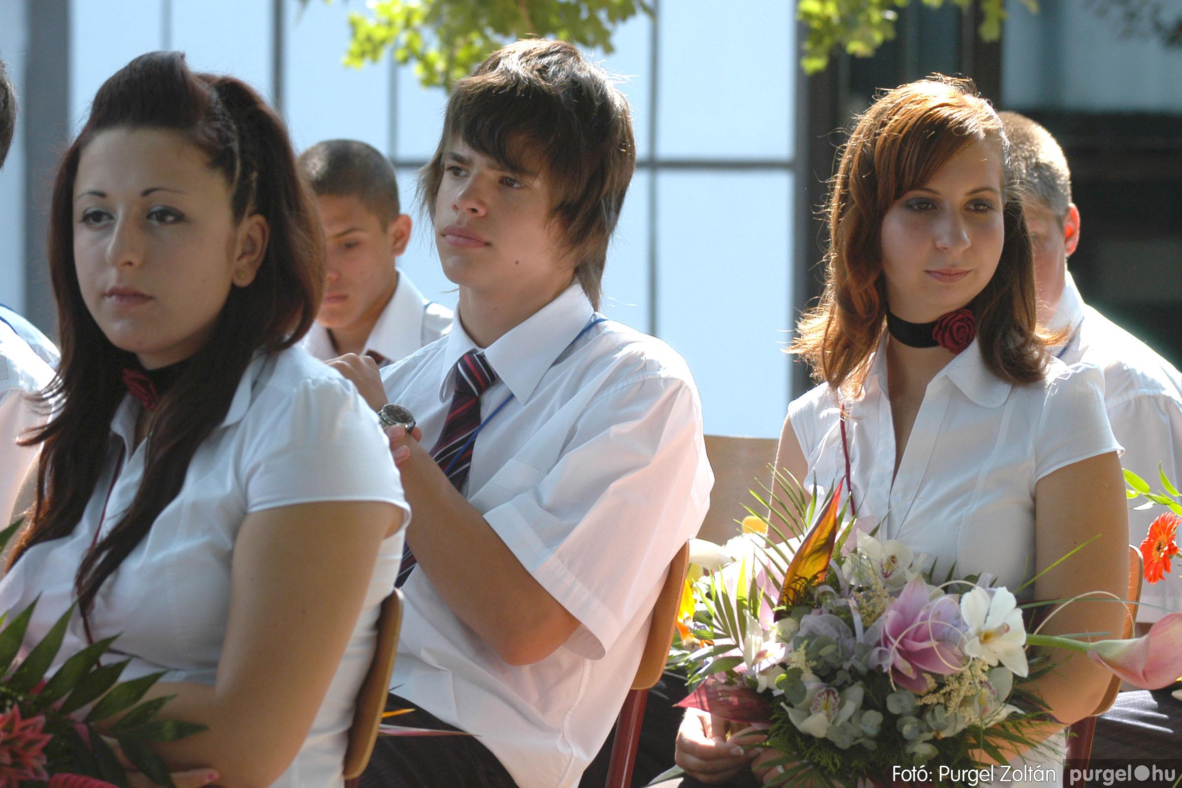 2011.06.18. 225 Forray Máté Általános Iskola ballagás 2011. - Fotó:PURGEL ZOLTÁN© DSC_0284q.jpg