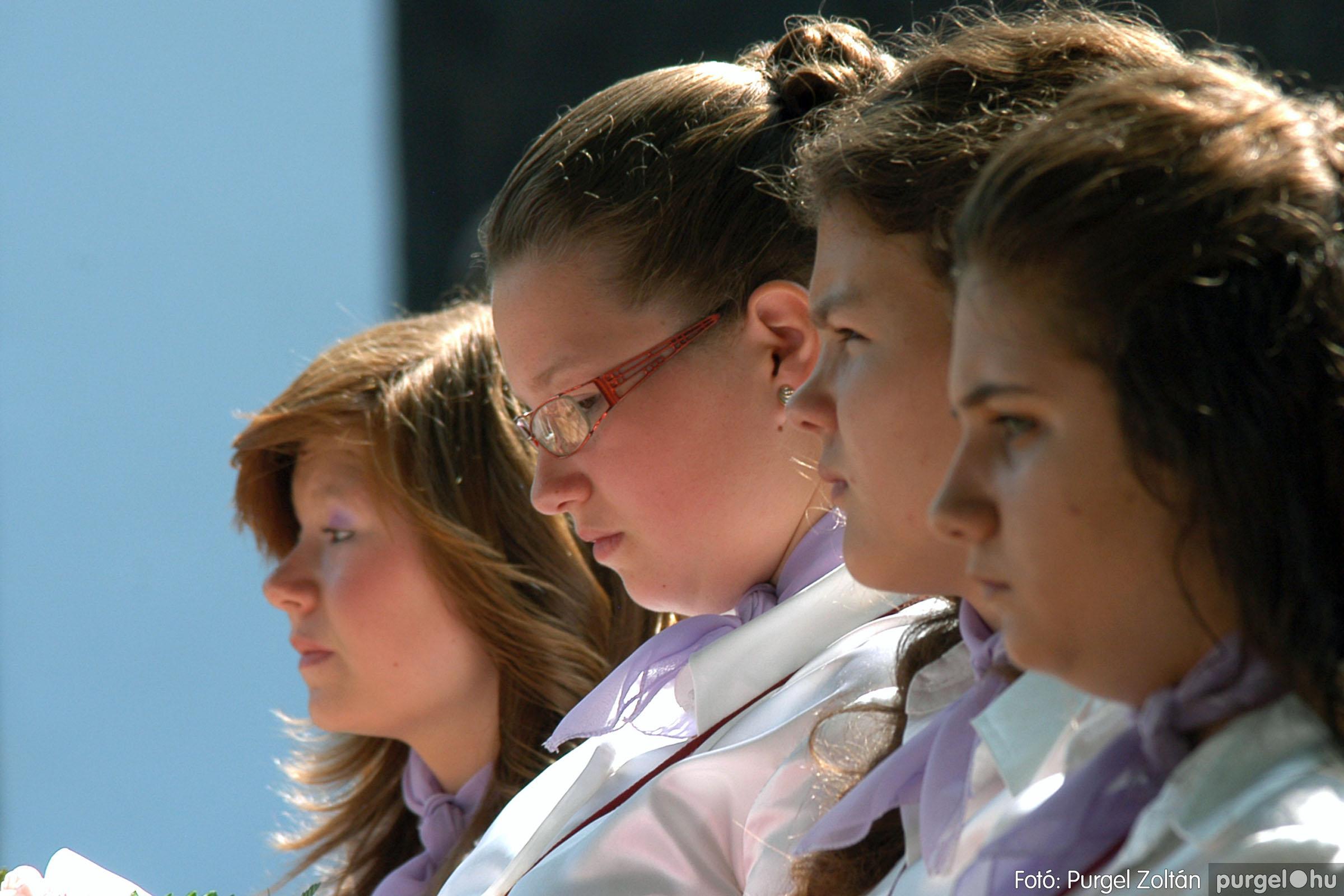 2011.06.18. 232 Forray Máté Általános Iskola ballagás 2011. - Fotó:PURGEL ZOLTÁN© DSC_0295q.jpg