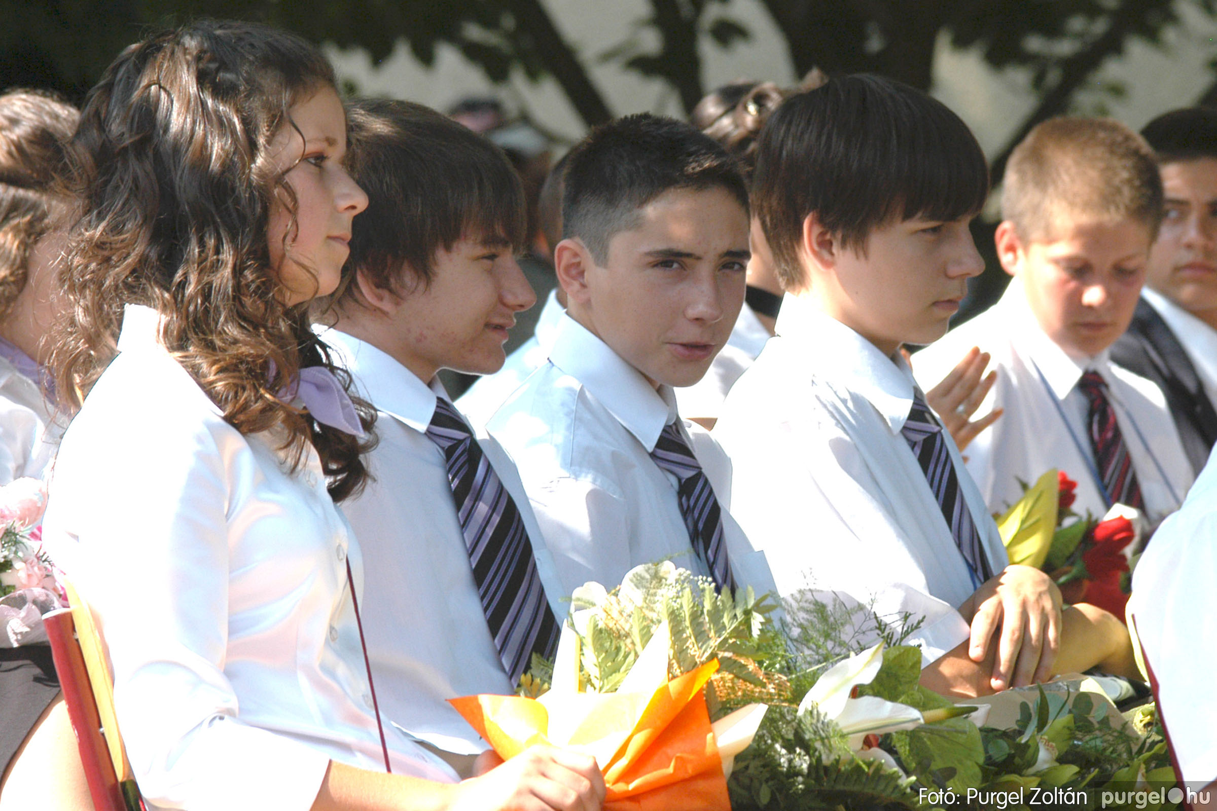 2011.06.18. 238 Forray Máté Általános Iskola ballagás 2011. - Fotó:PURGEL ZOLTÁN© DSC_0304q.jpg