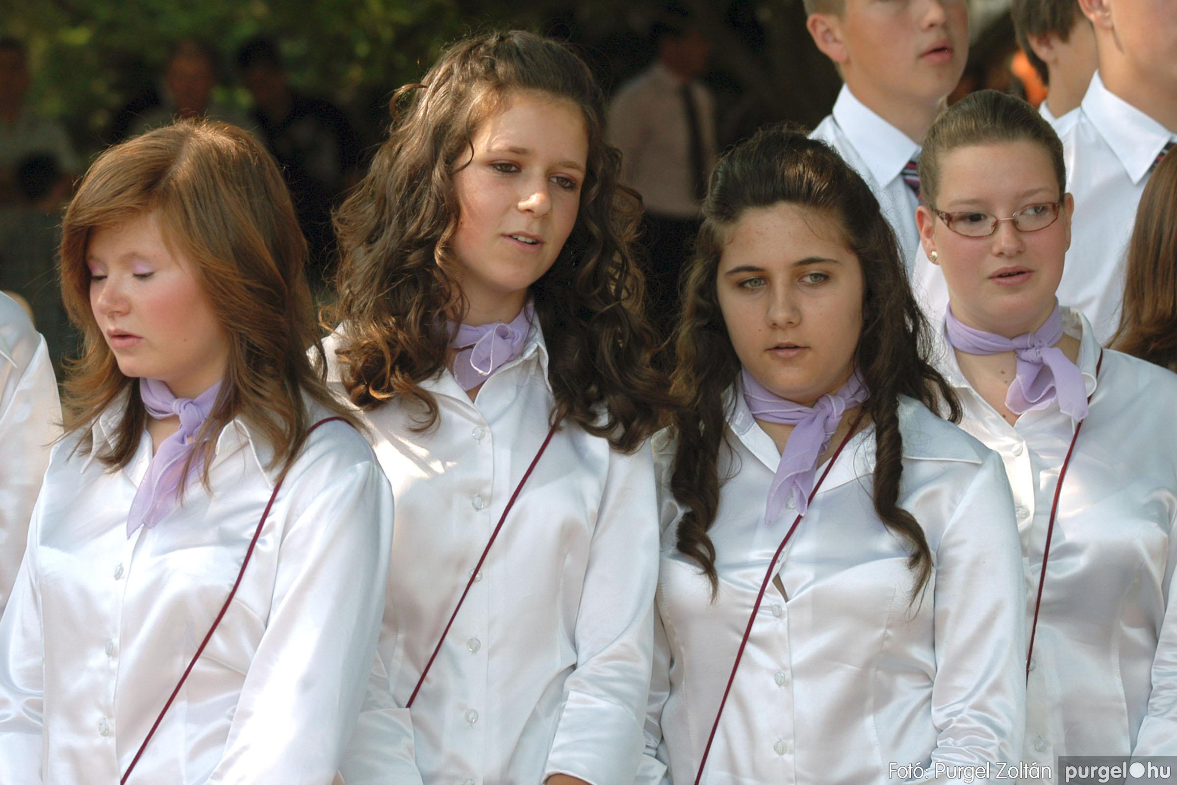 2011.06.18. 247 Forray Máté Általános Iskola ballagás 2011. - Fotó:PURGEL ZOLTÁN© DSC_0324q.jpg
