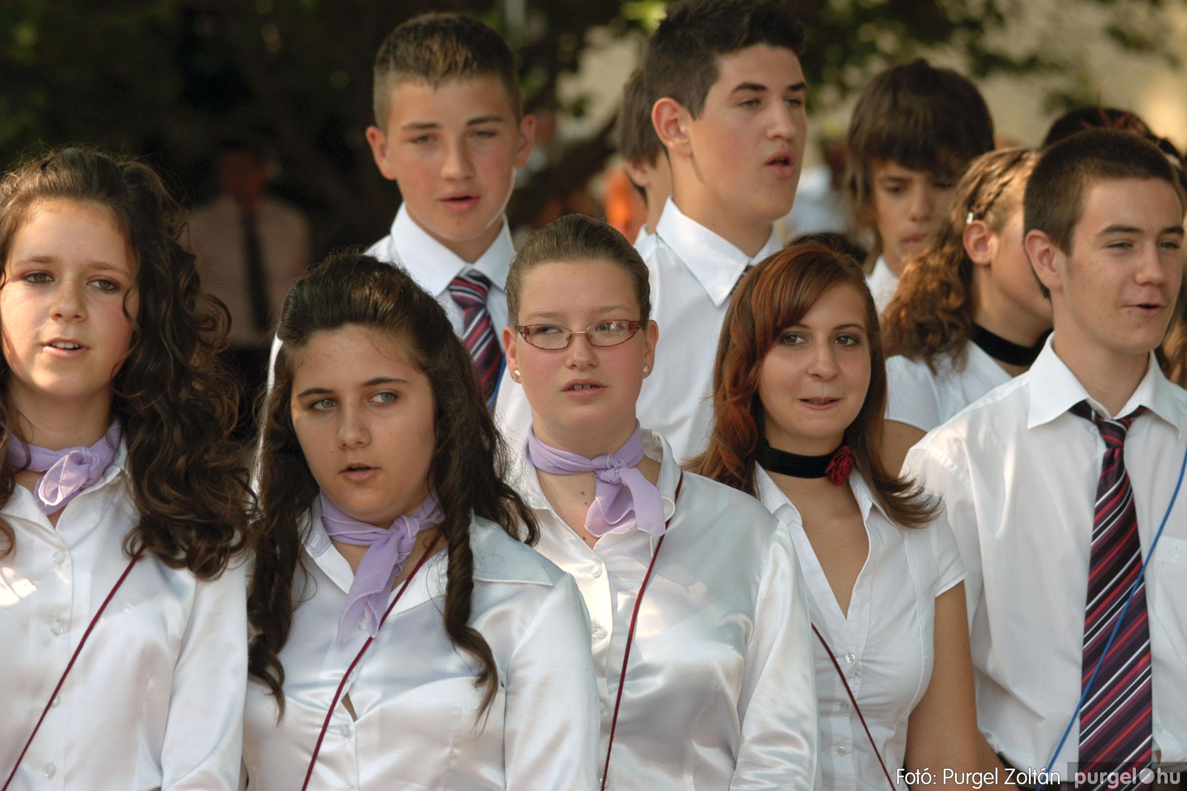 2011.06.18. 250 Forray Máté Általános Iskola ballagás 2011. - Fotó:PURGEL ZOLTÁN© DSC_0329q.jpg