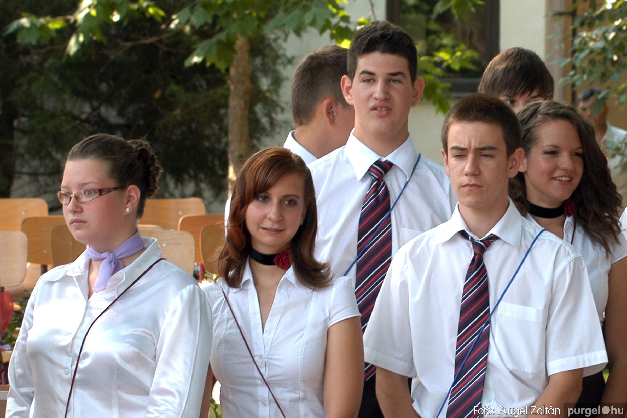 2011.06.18. 264 Forray Máté Általános Iskola ballagás 2011. - Fotó:PURGEL ZOLTÁN© DSC_0345q.jpg