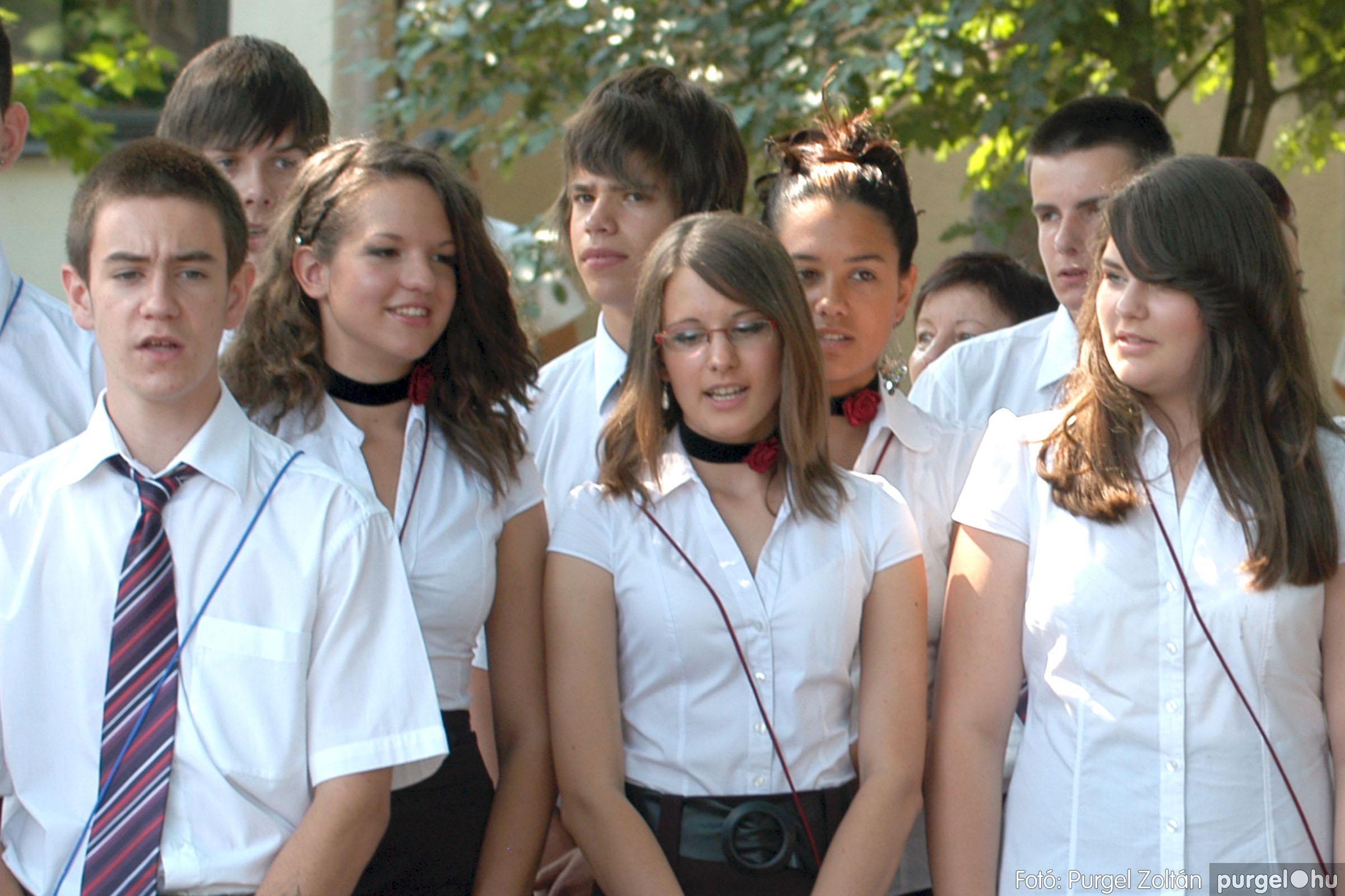 2011.06.18. 265 Forray Máté Általános Iskola ballagás 2011. - Fotó:PURGEL ZOLTÁN© DSC_0346q.jpg