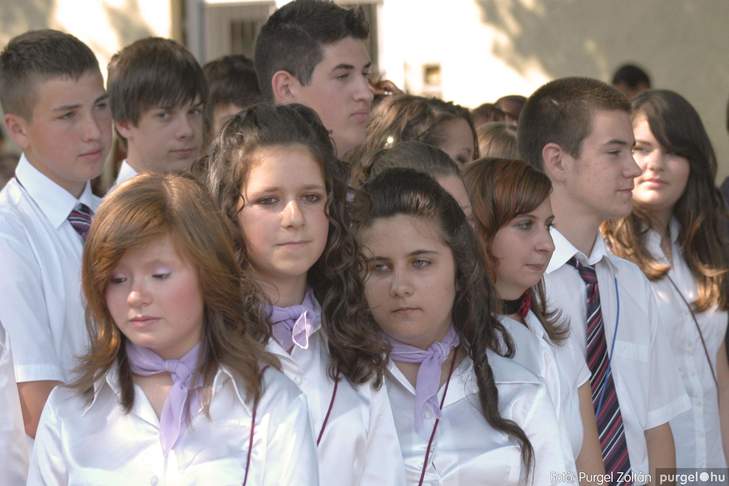 2011.06.18. 273 Forray Máté Általános Iskola ballagás 2011. - Fotó:PURGEL ZOLTÁN© DSC_0355q.jpg