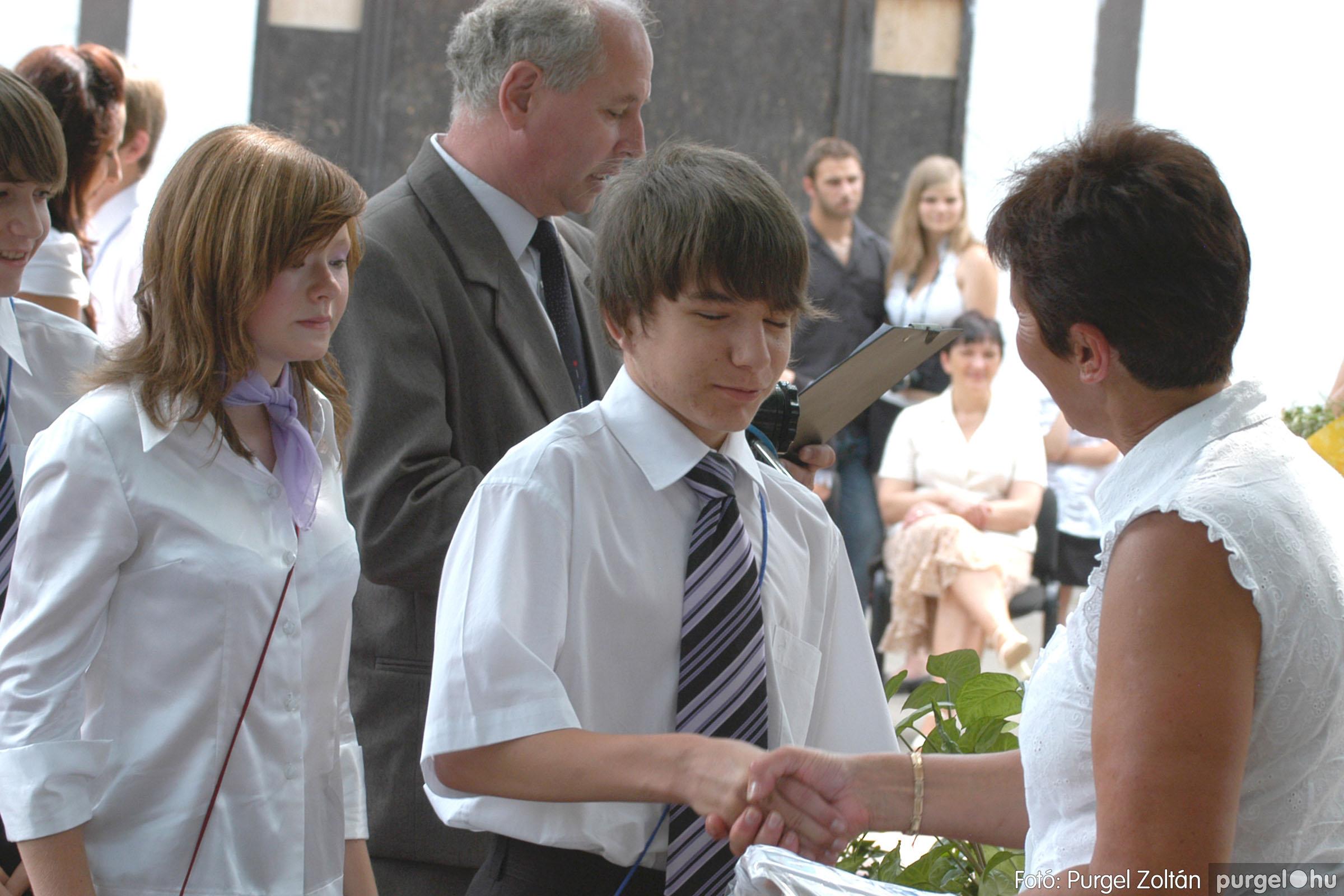 2011.06.18. 342 Forray Máté Általános Iskola ballagás 2011. - Fotó:PURGEL ZOLTÁN© DSC_0519q.jpg