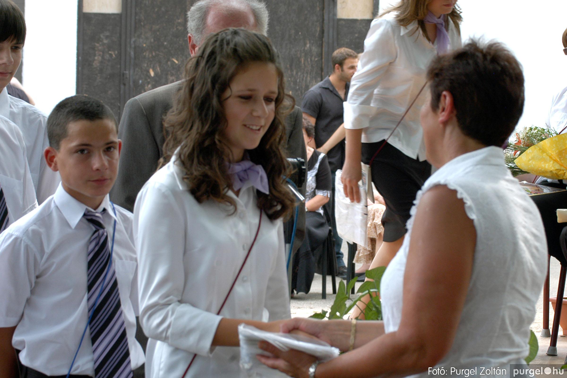 2011.06.18. 347 Forray Máté Általános Iskola ballagás 2011. - Fotó:PURGEL ZOLTÁN© DSC_0525q.jpg