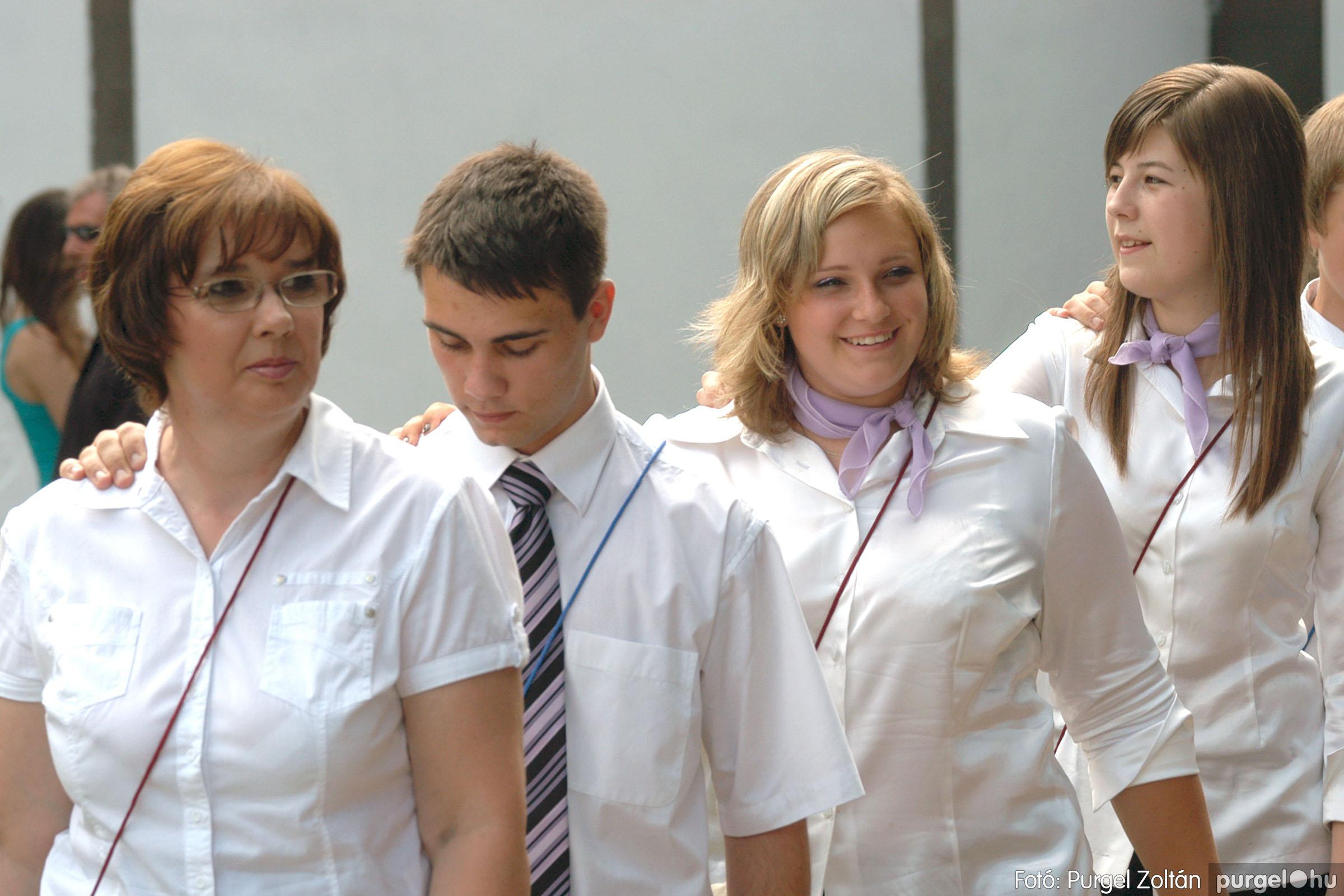 2011.06.18. 356 Forray Máté Általános Iskola ballagás 2011. - Fotó:PURGEL ZOLTÁN© DSC_0547q.jpg