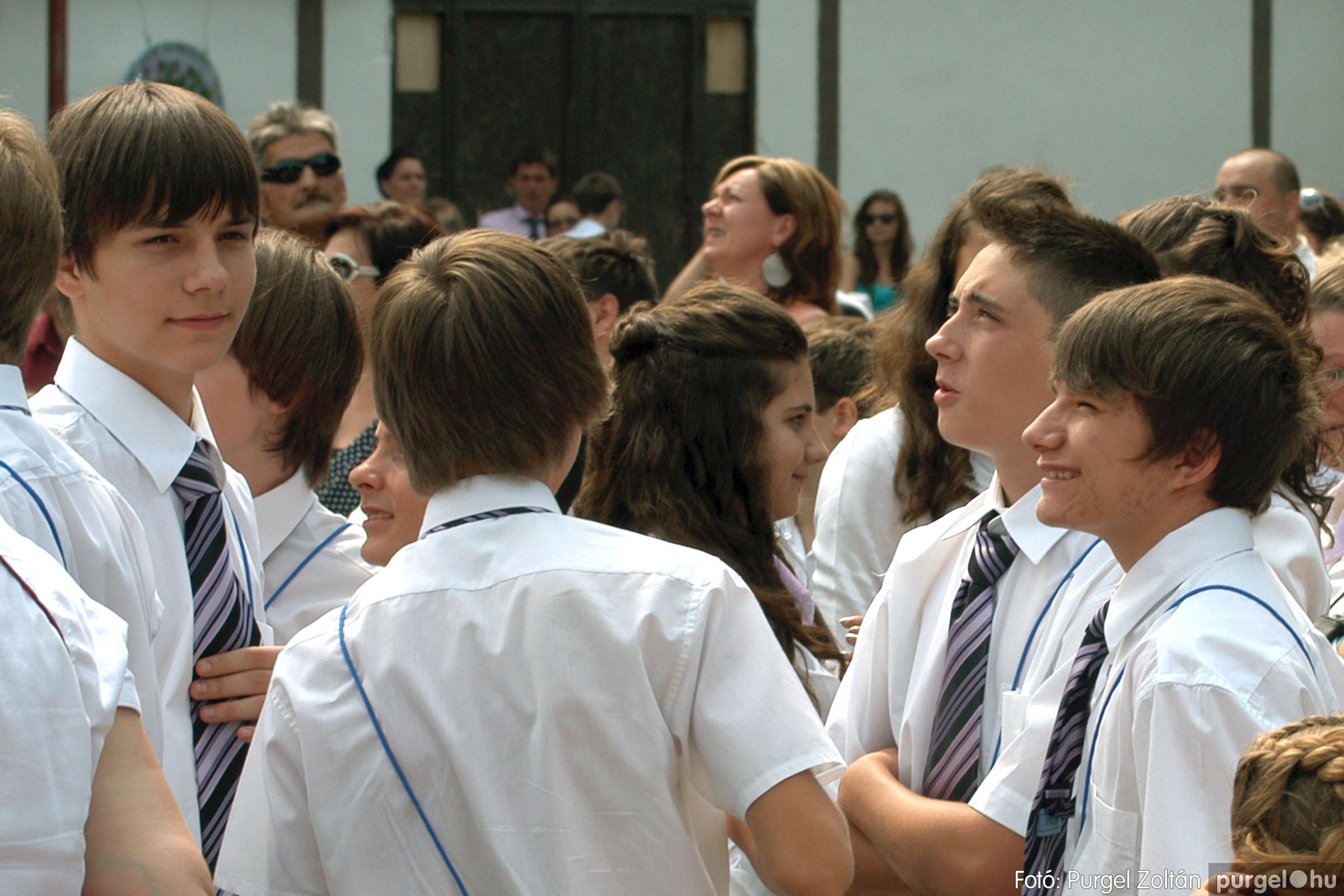 2011.06.18. 385 Forray Máté Általános Iskola ballagás 2011. - Fotó:PURGEL ZOLTÁN© DSC_0622q.jpg