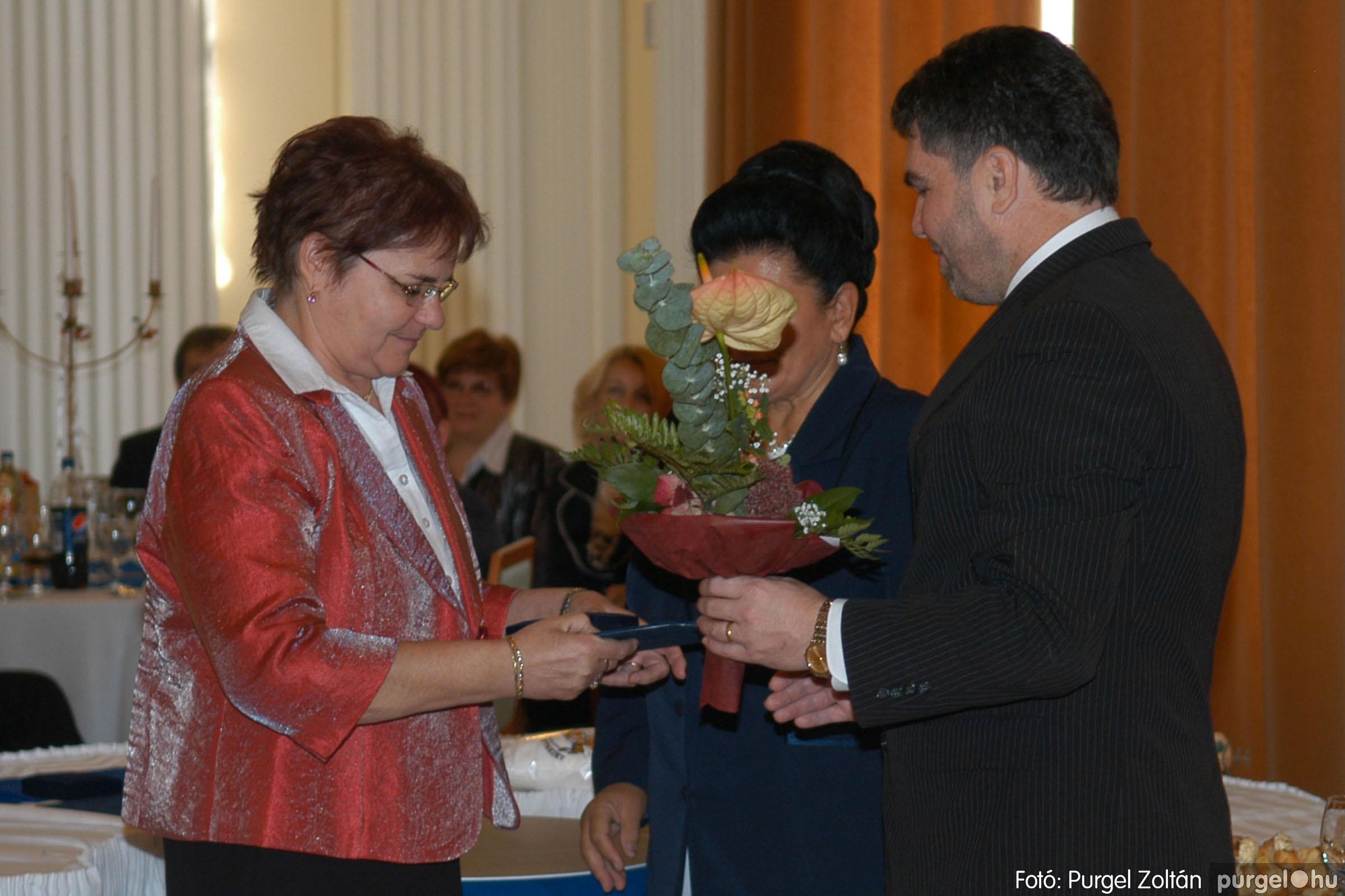2010.10.28. 089 Szegvár és Vidéke Takarékszövetkezet takarékossági világnap rendezvény - Fotó:P. Z..jpg