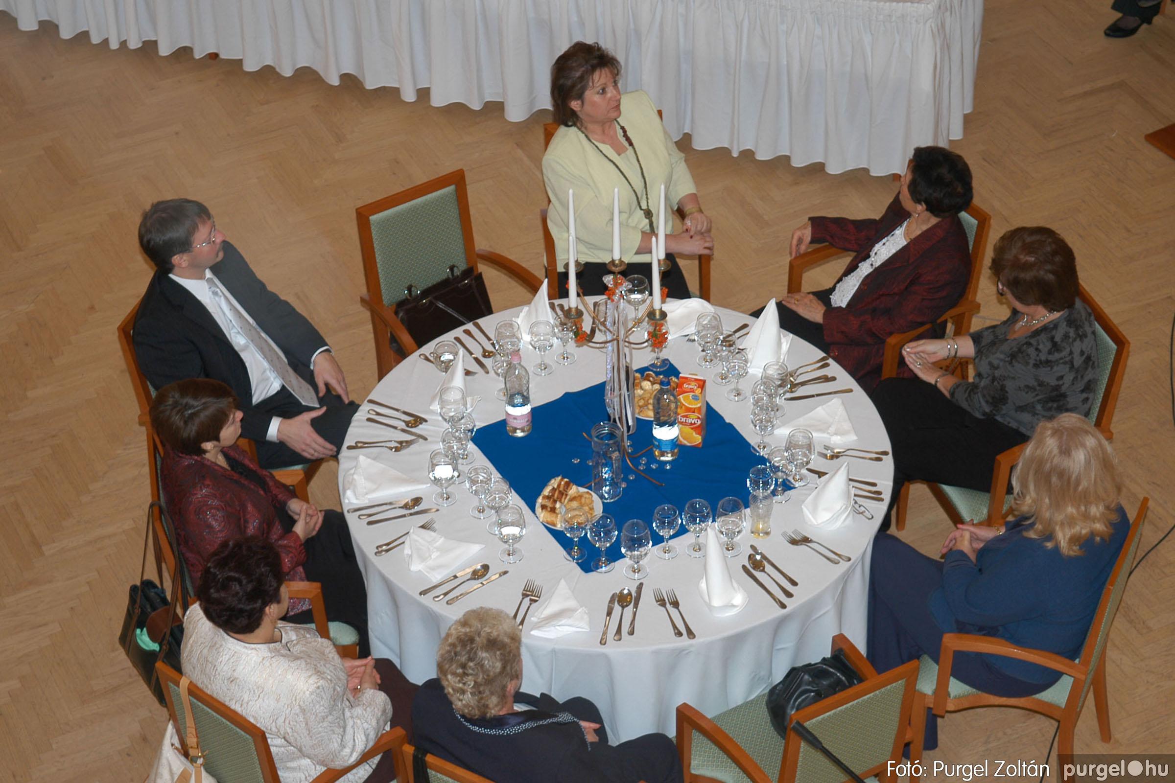 2010.10.28. 039 Szegvár és Vidéke Takarékszövetkezet takarékossági világnap rendezvény - Fotó:P. Z..jpg